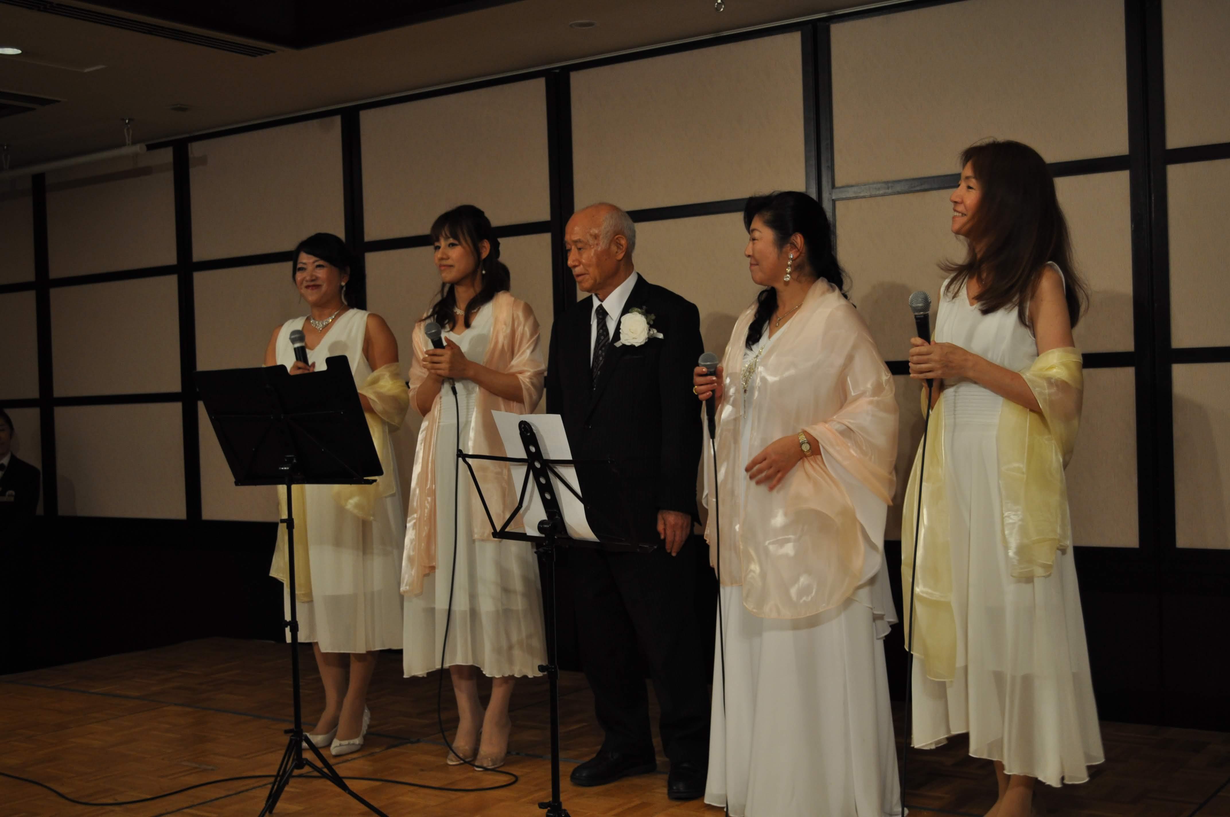 DSC 0516 1 - 思風会全国大会in広島