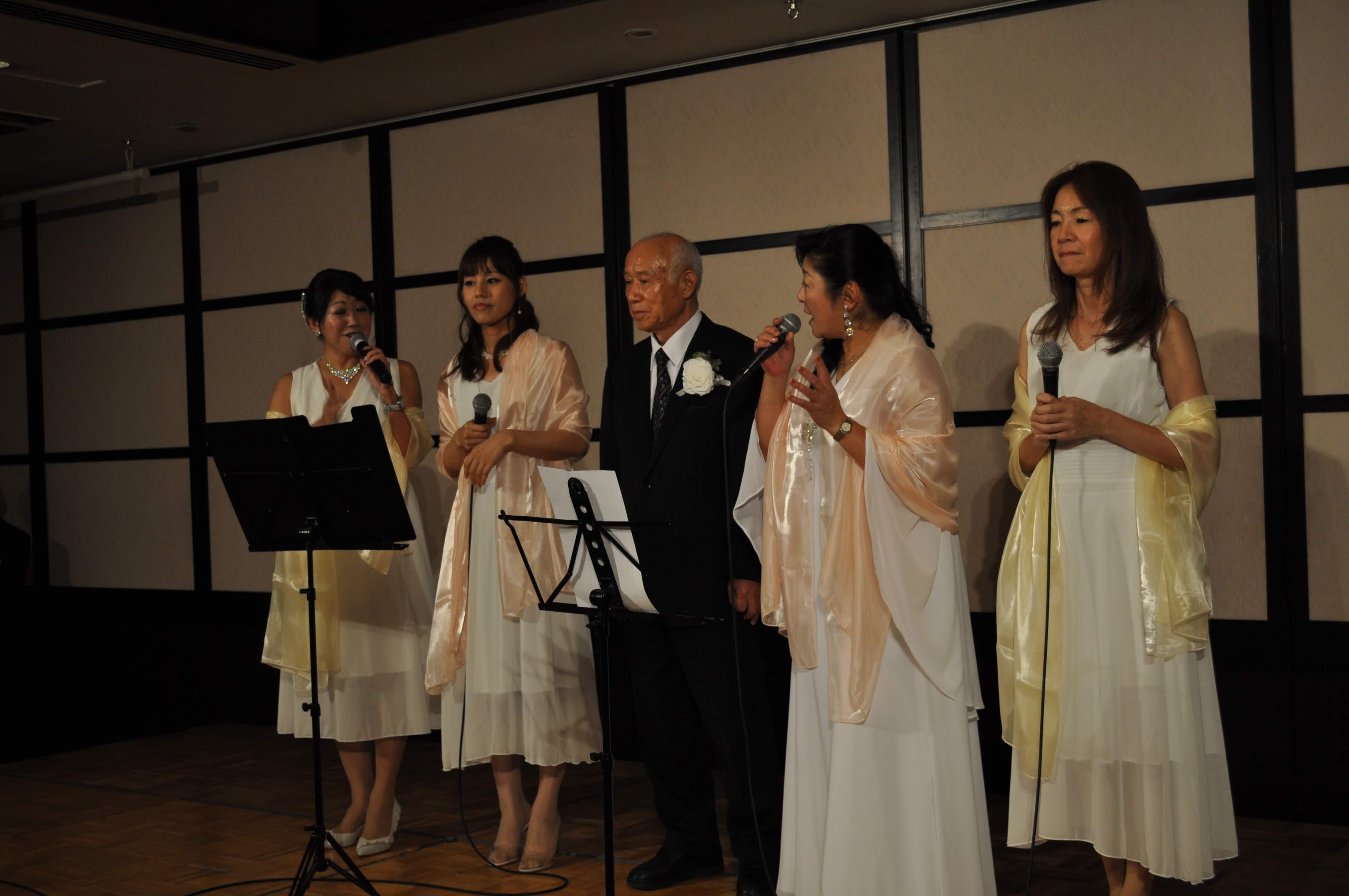DSC 0517 1 - 思風会全国大会in広島