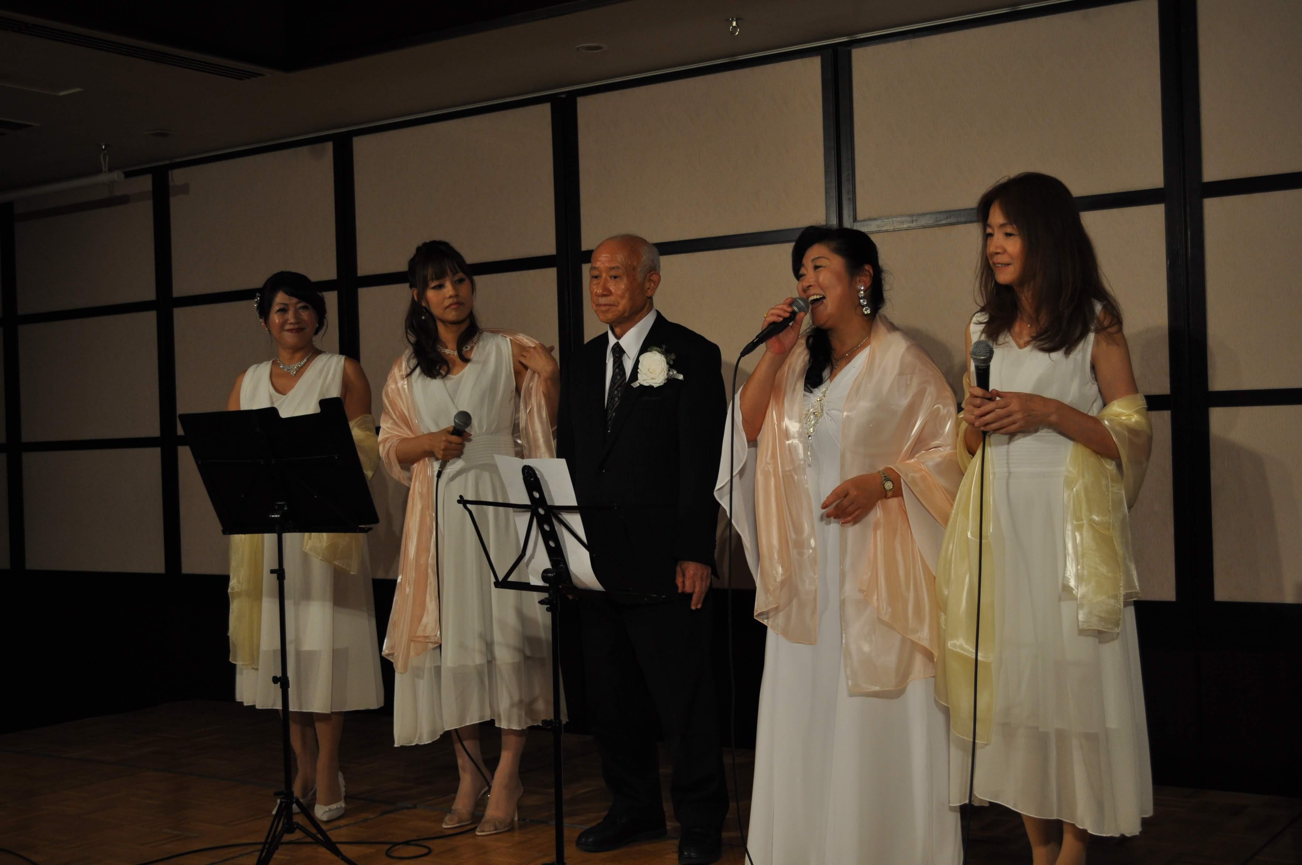 DSC 0518 1 - 思風会全国大会in広島