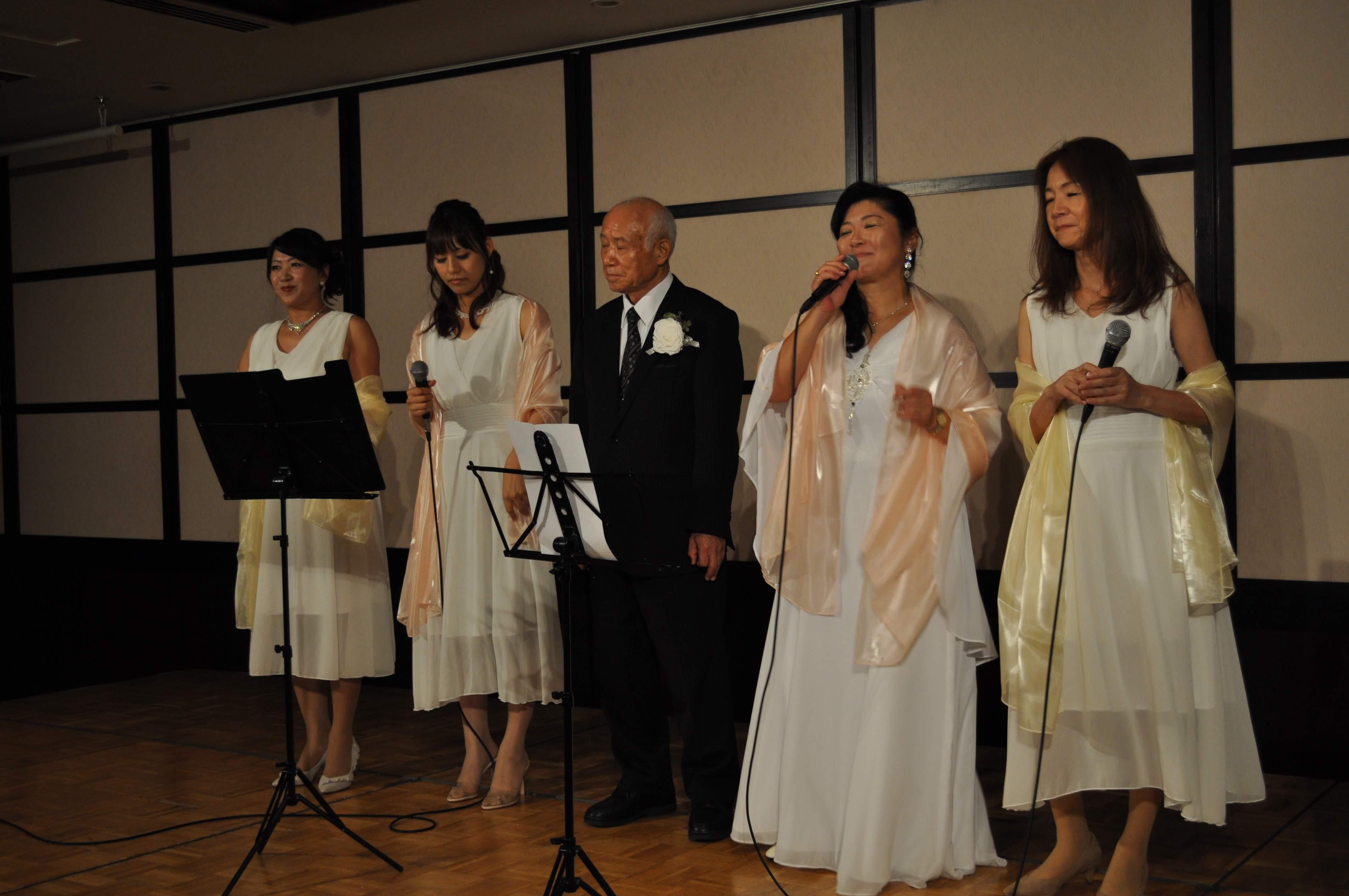 DSC 0519 1 - 思風会全国大会in広島