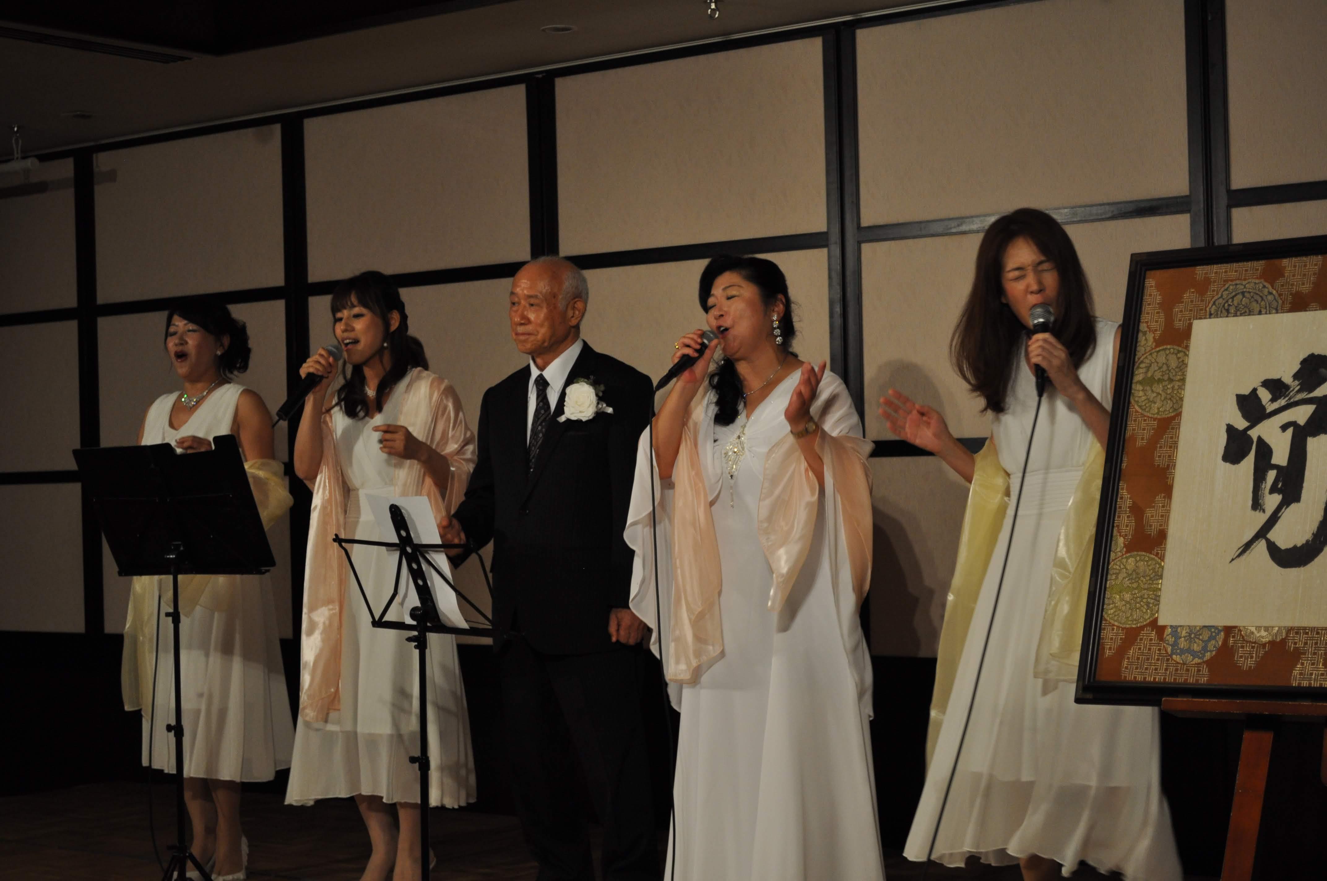 DSC 0526 1 - 思風会全国大会in広島