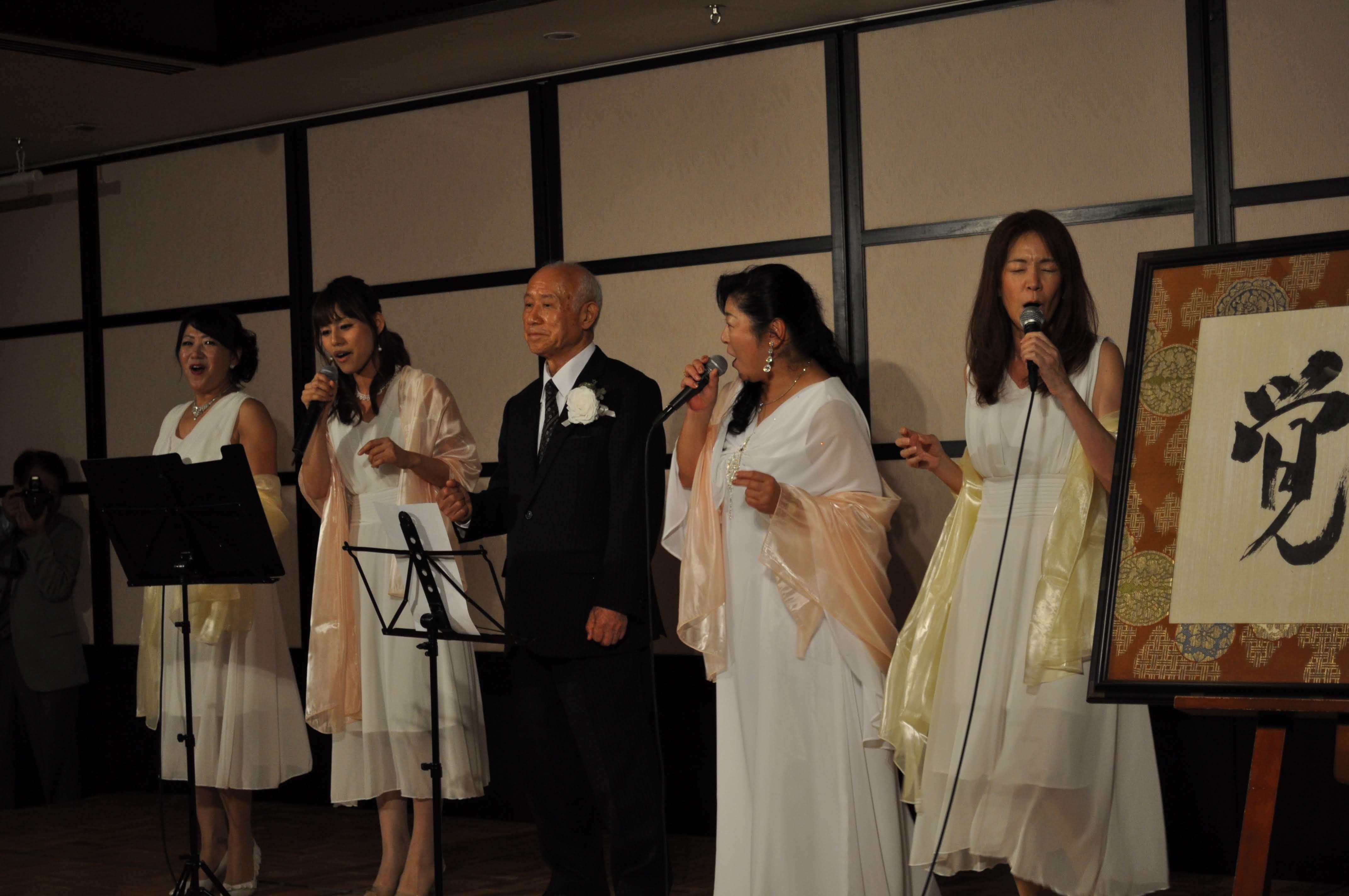 DSC 0527 1 - 思風会全国大会in広島