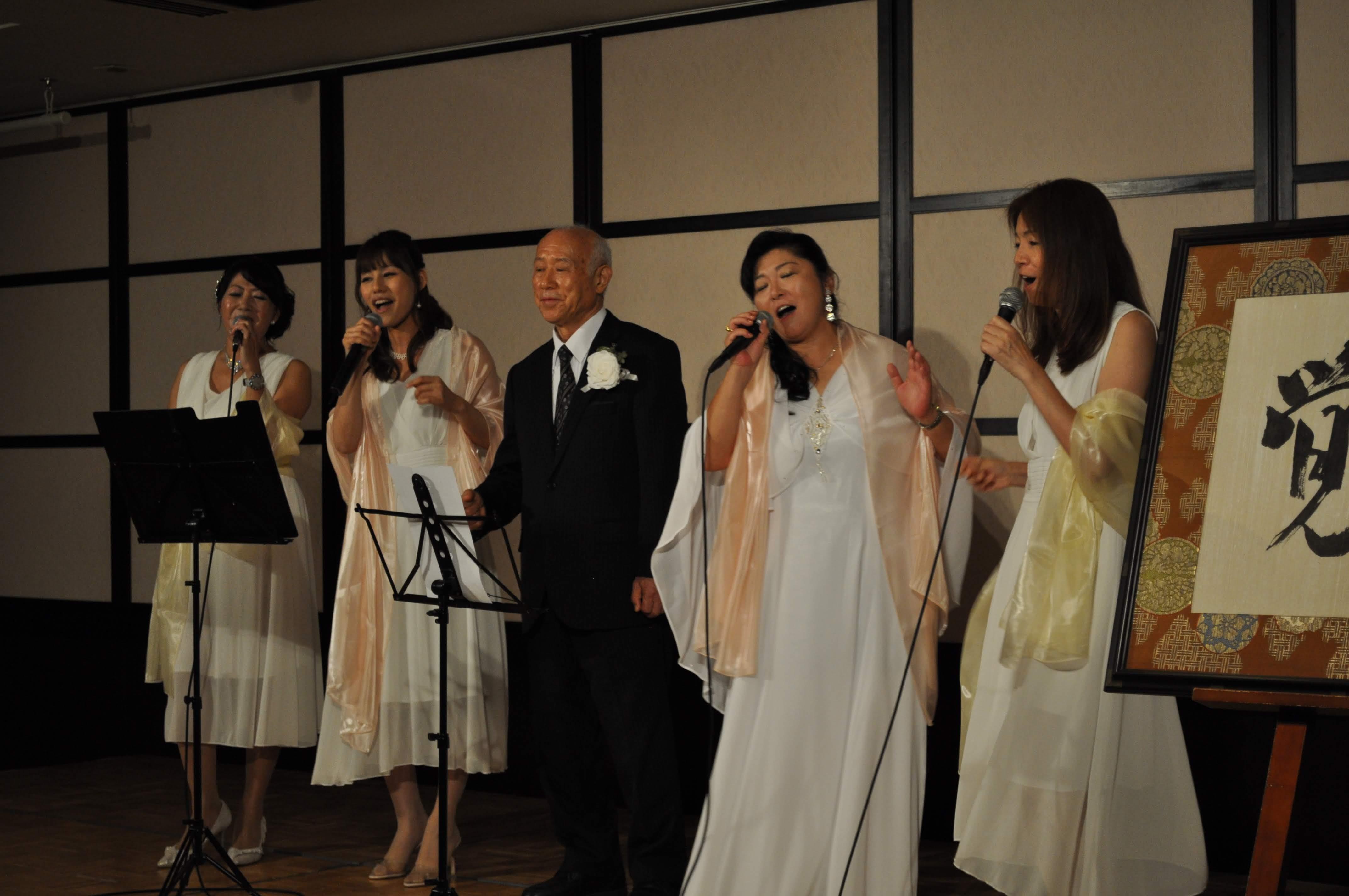 DSC 0528 1 - 思風会全国大会in広島