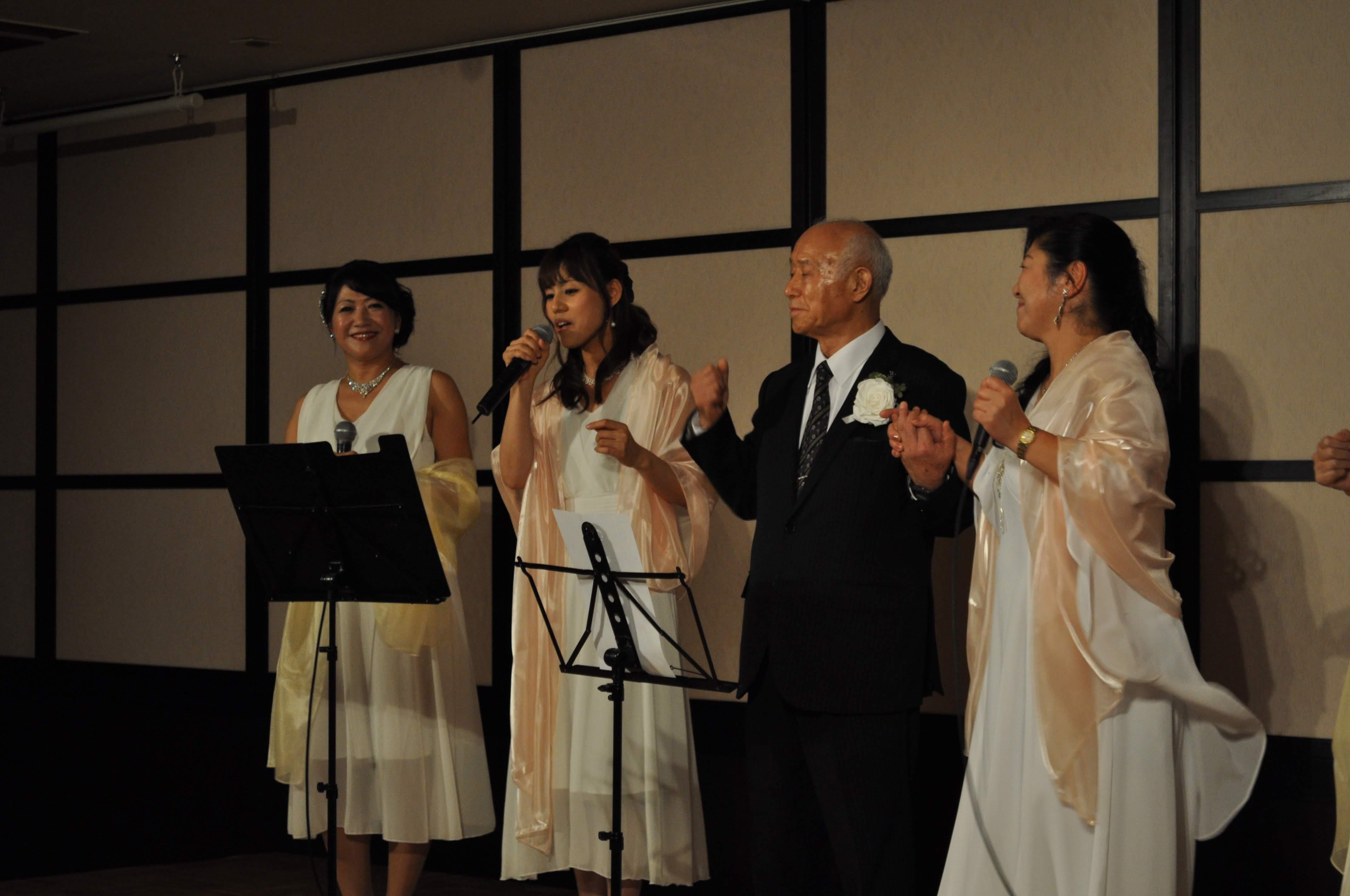 DSC 0530 1 - 思風会全国大会in広島