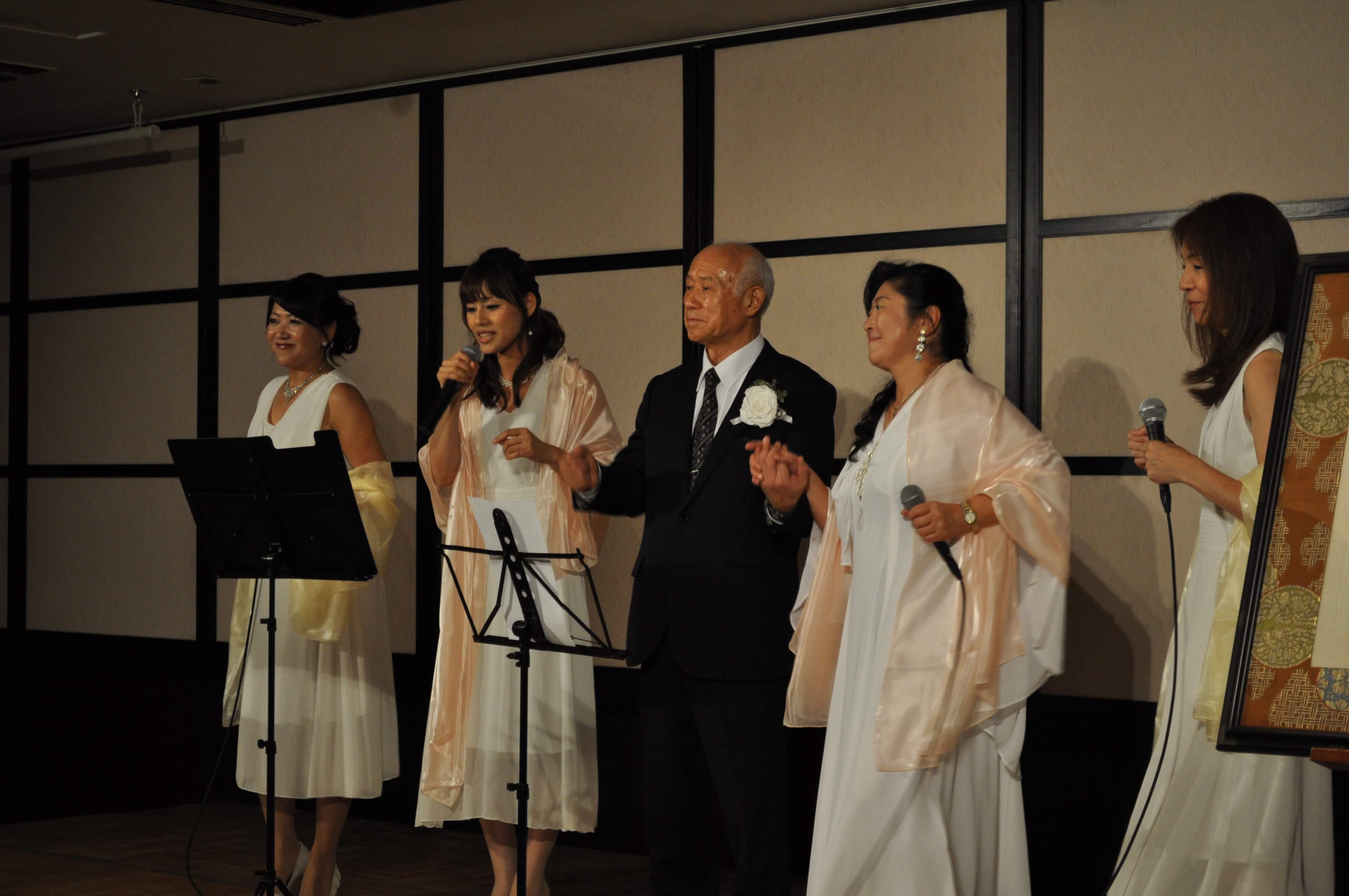 DSC 0531 1 - 思風会全国大会in広島