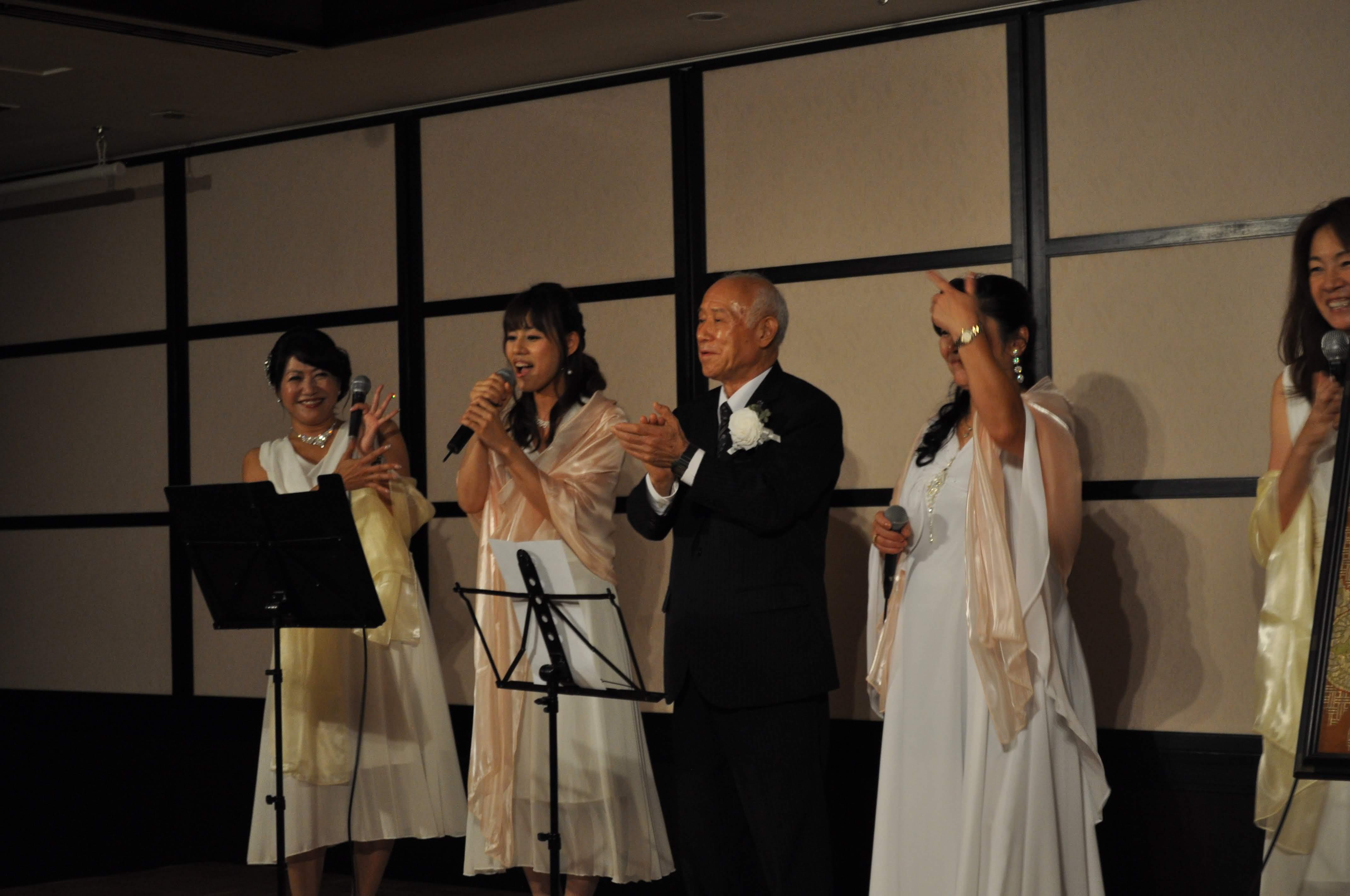 DSC 0534 1 - 思風会全国大会in広島