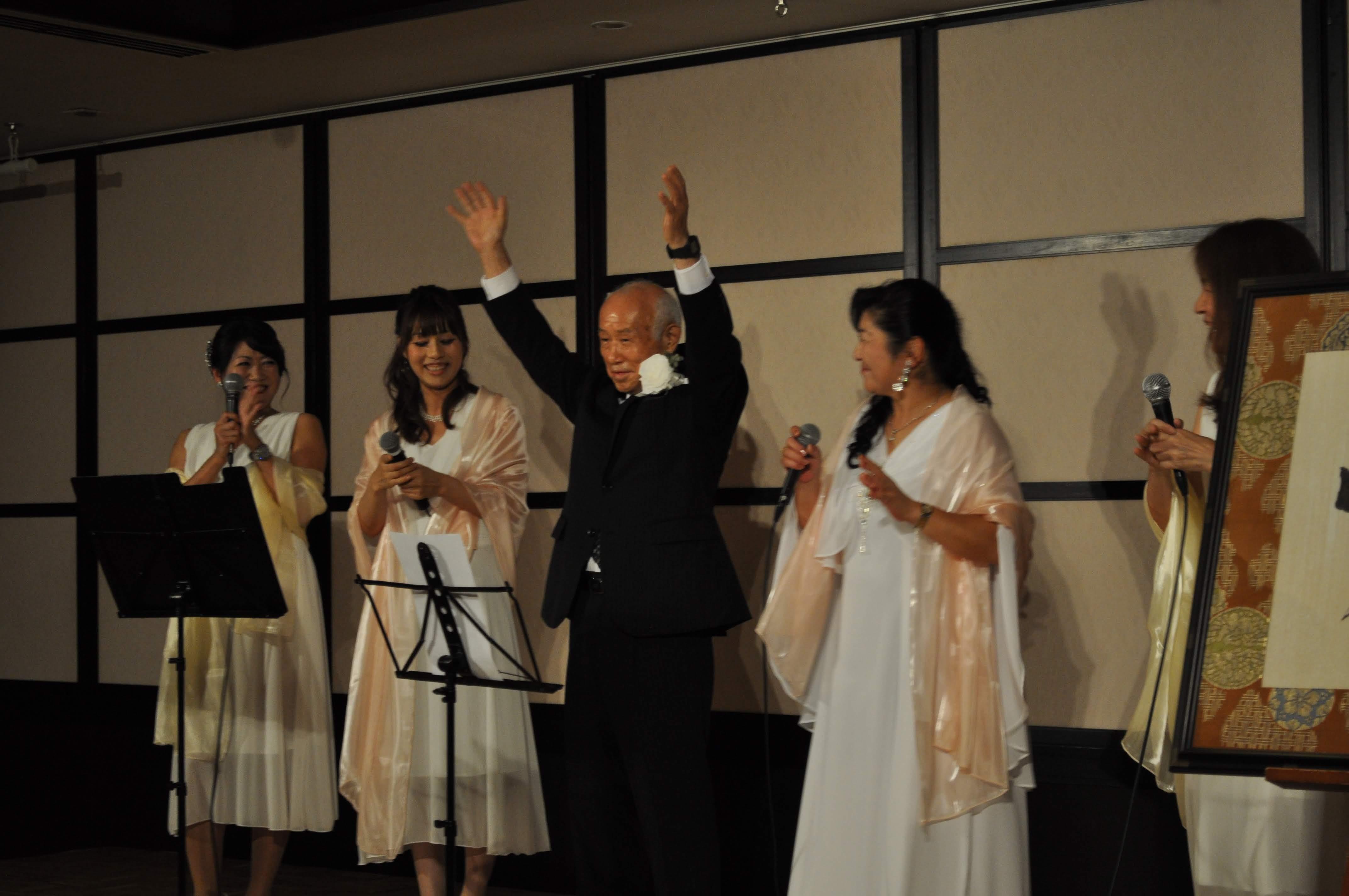 DSC 0535 1 - 思風会全国大会in広島