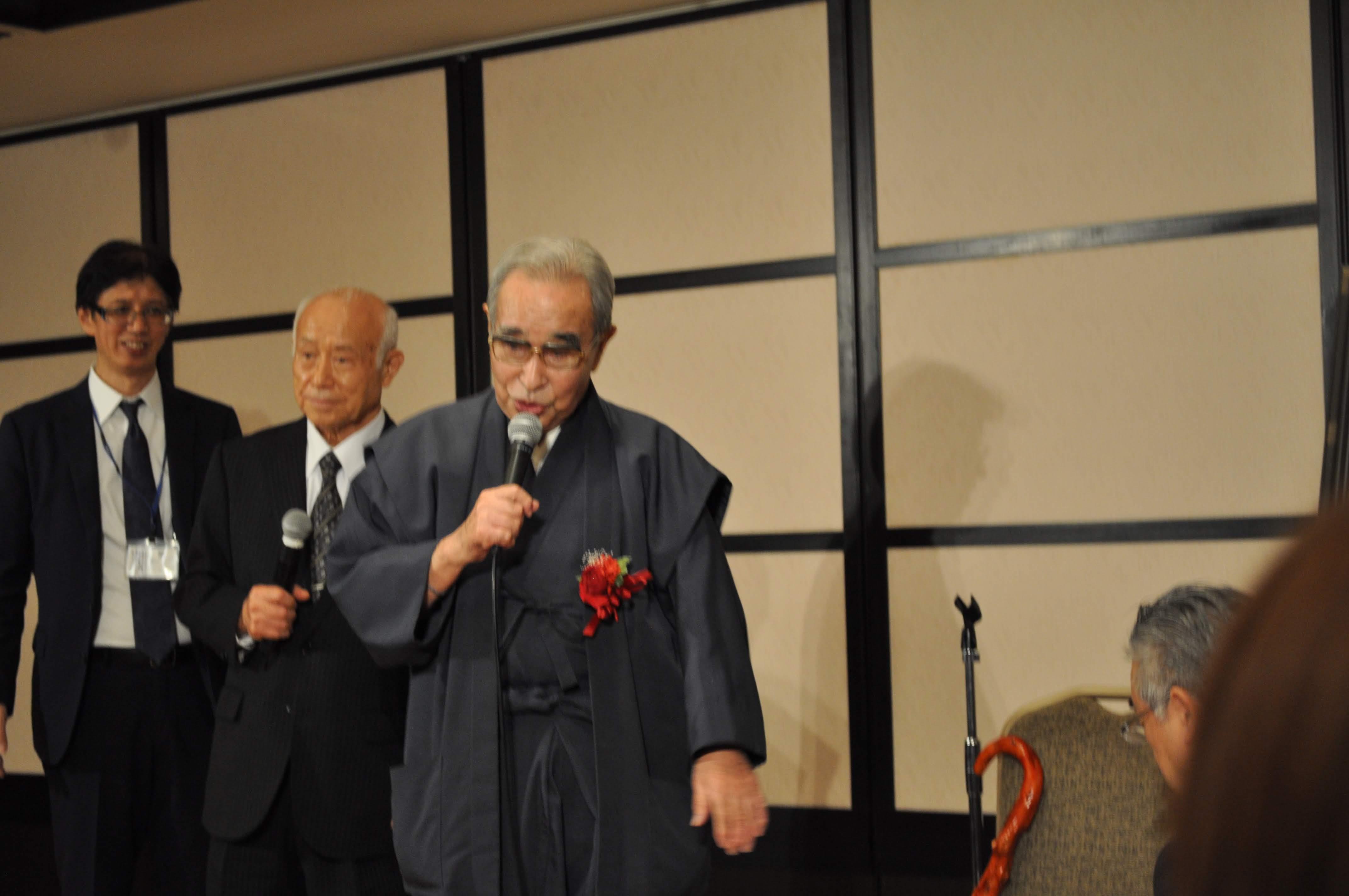 DSC 0536 1 - 思風会全国大会in広島