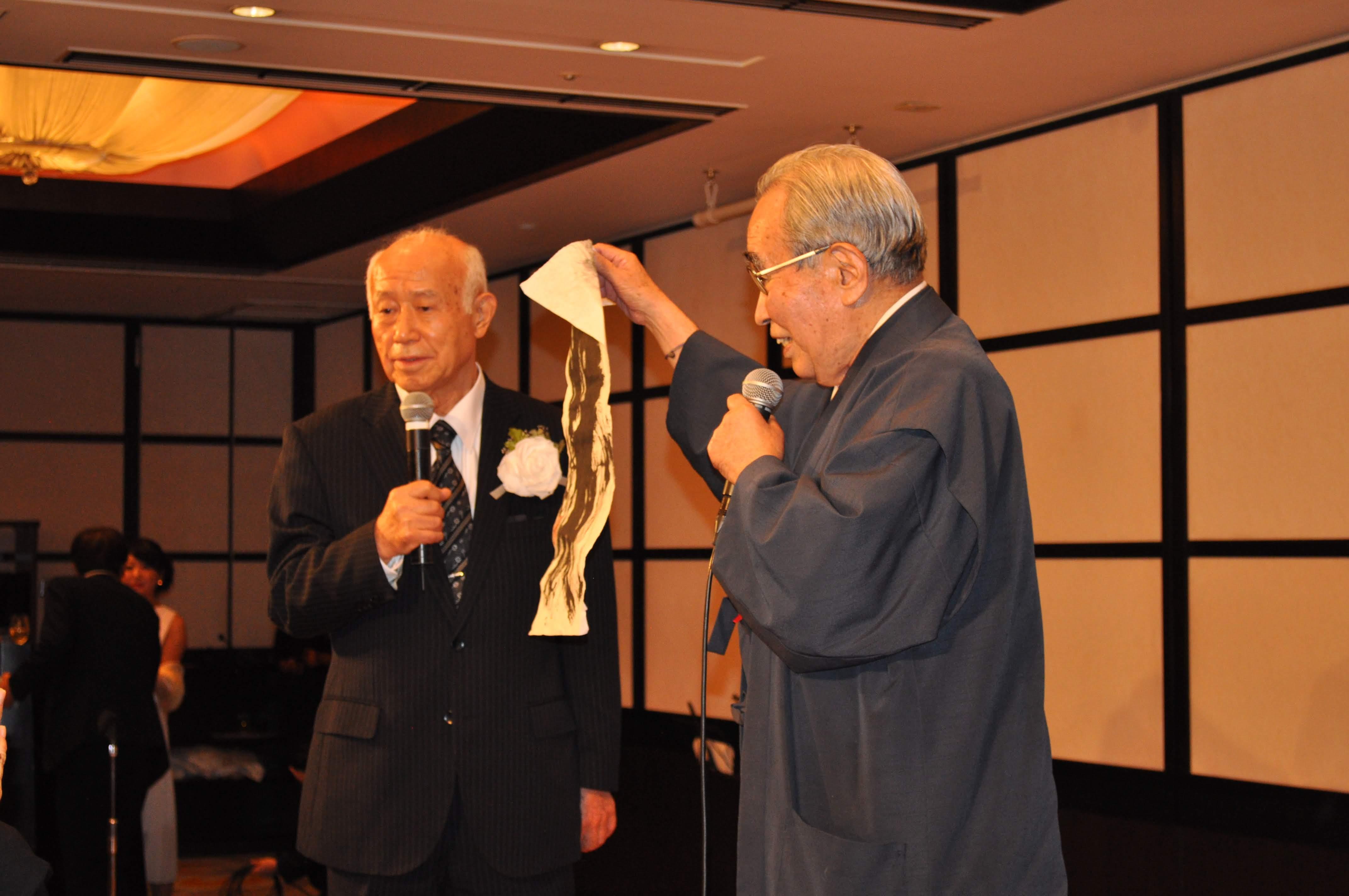 DSC 0556 1 - 思風会全国大会in広島