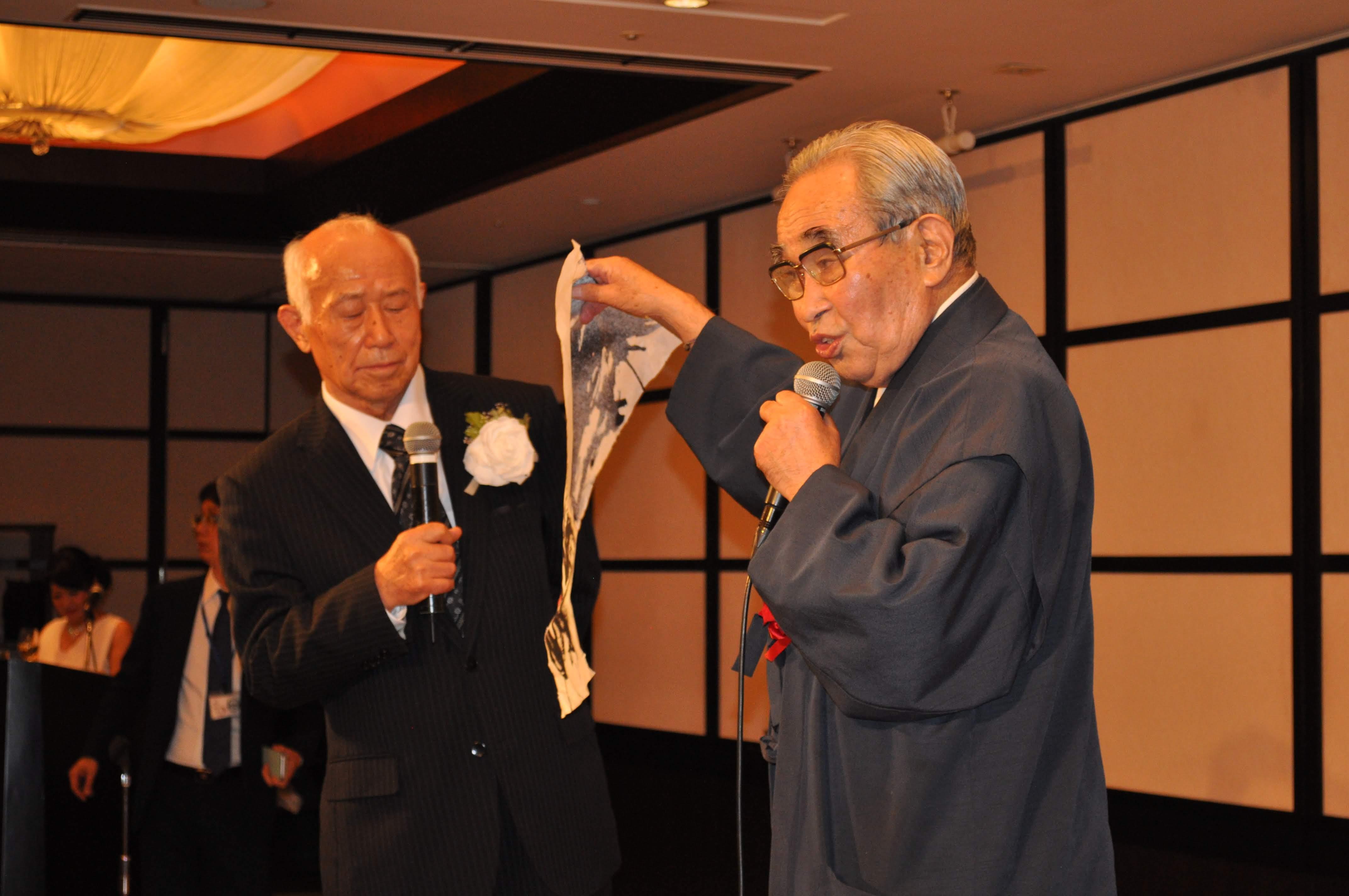 DSC 0561 1 - 思風会全国大会in広島