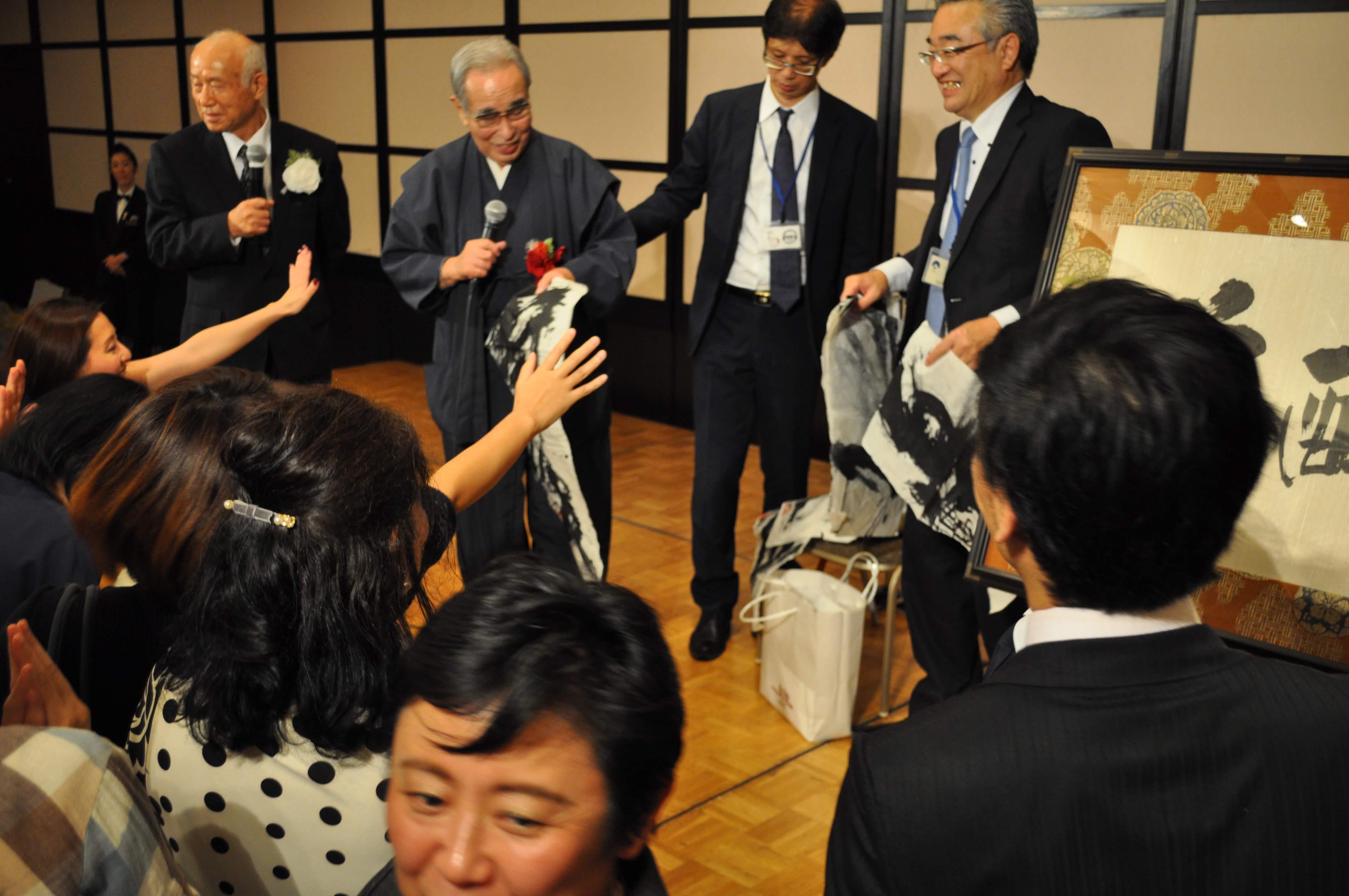 DSC 0570 1 - 思風会全国大会in広島