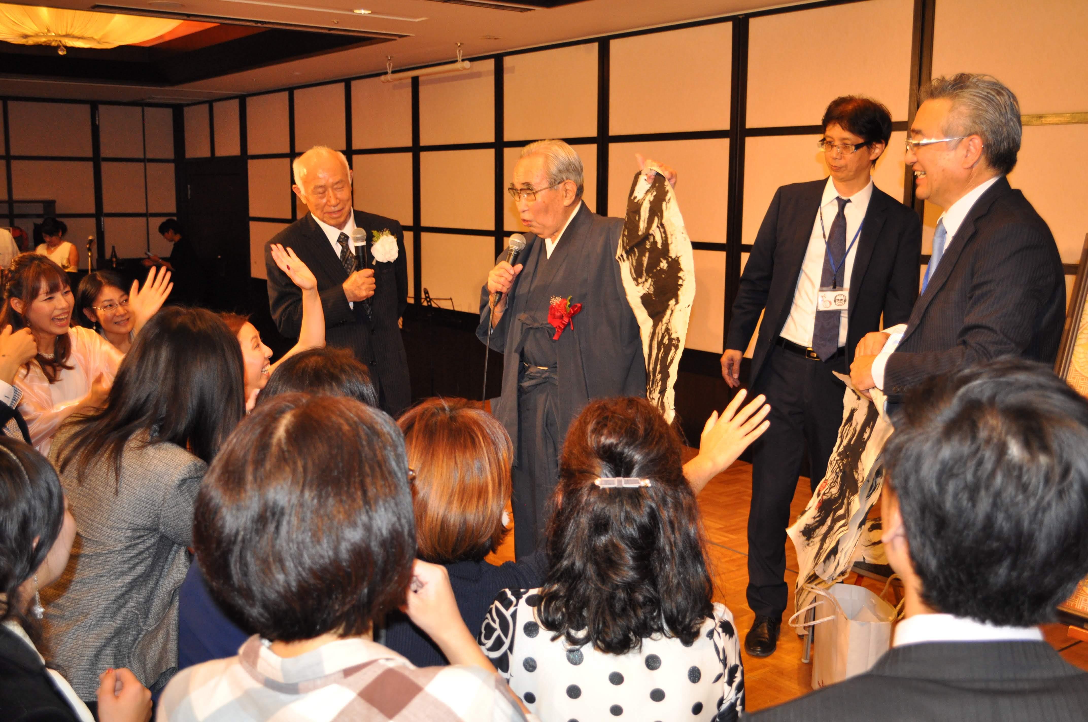 DSC 0572 1 - 思風会全国大会in広島