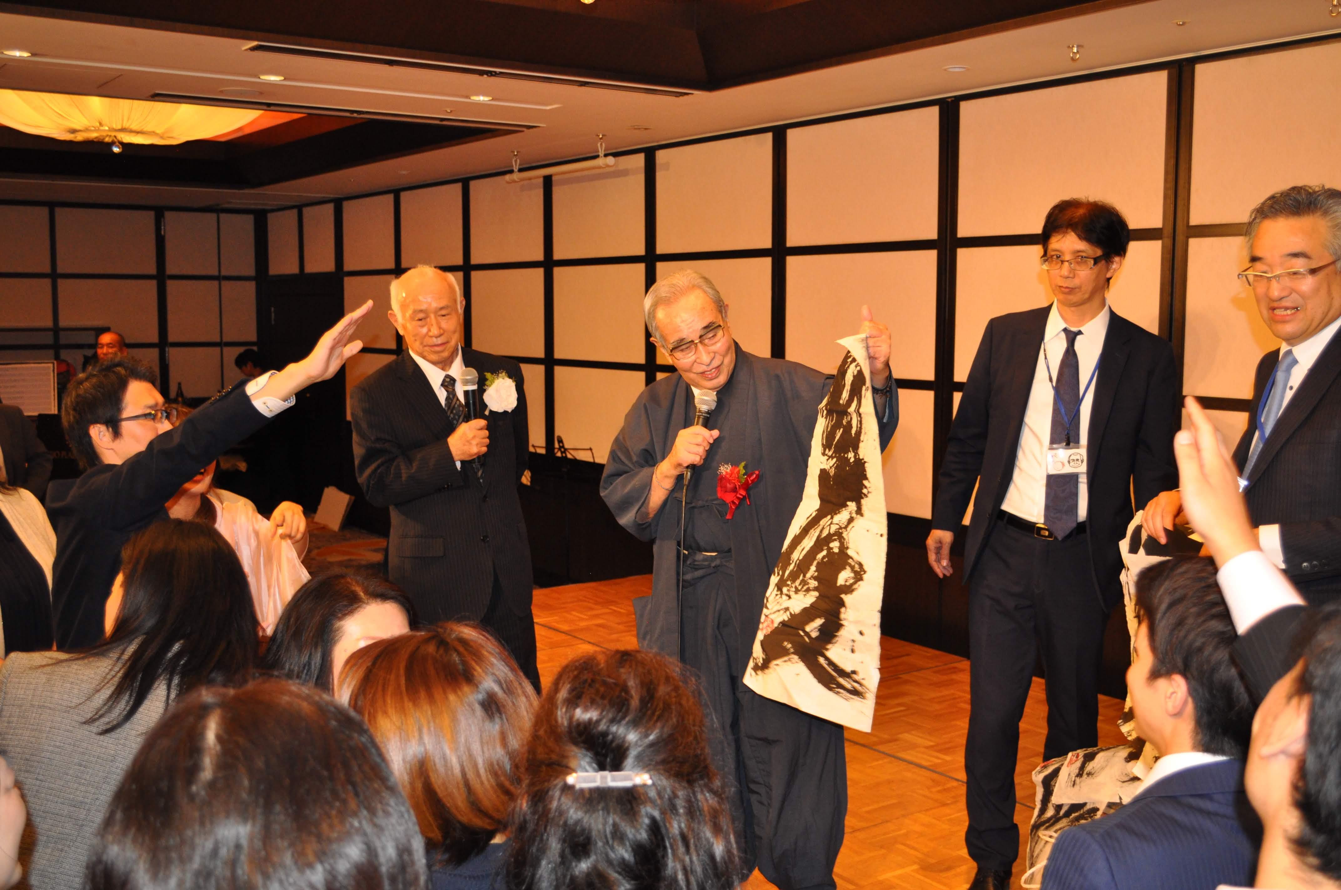 DSC 0573 1 - 思風会全国大会in広島