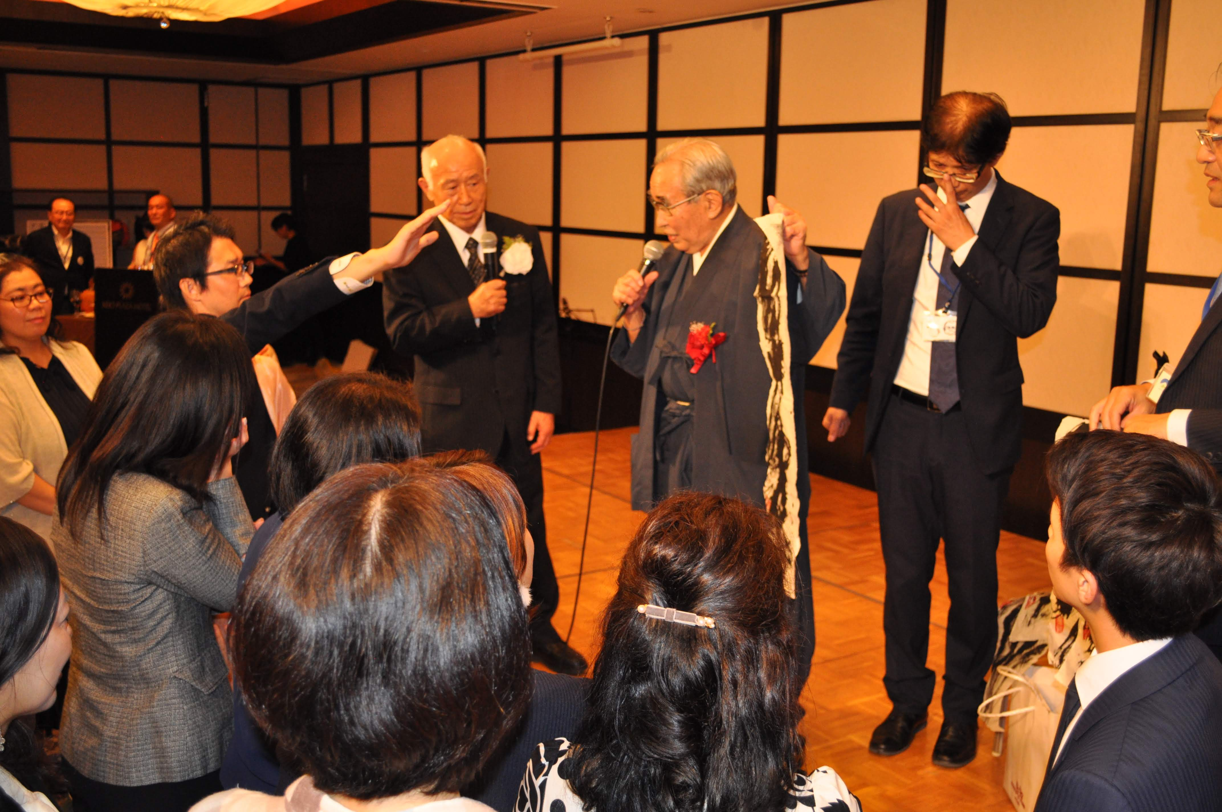 DSC 0575 1 - 思風会全国大会in広島