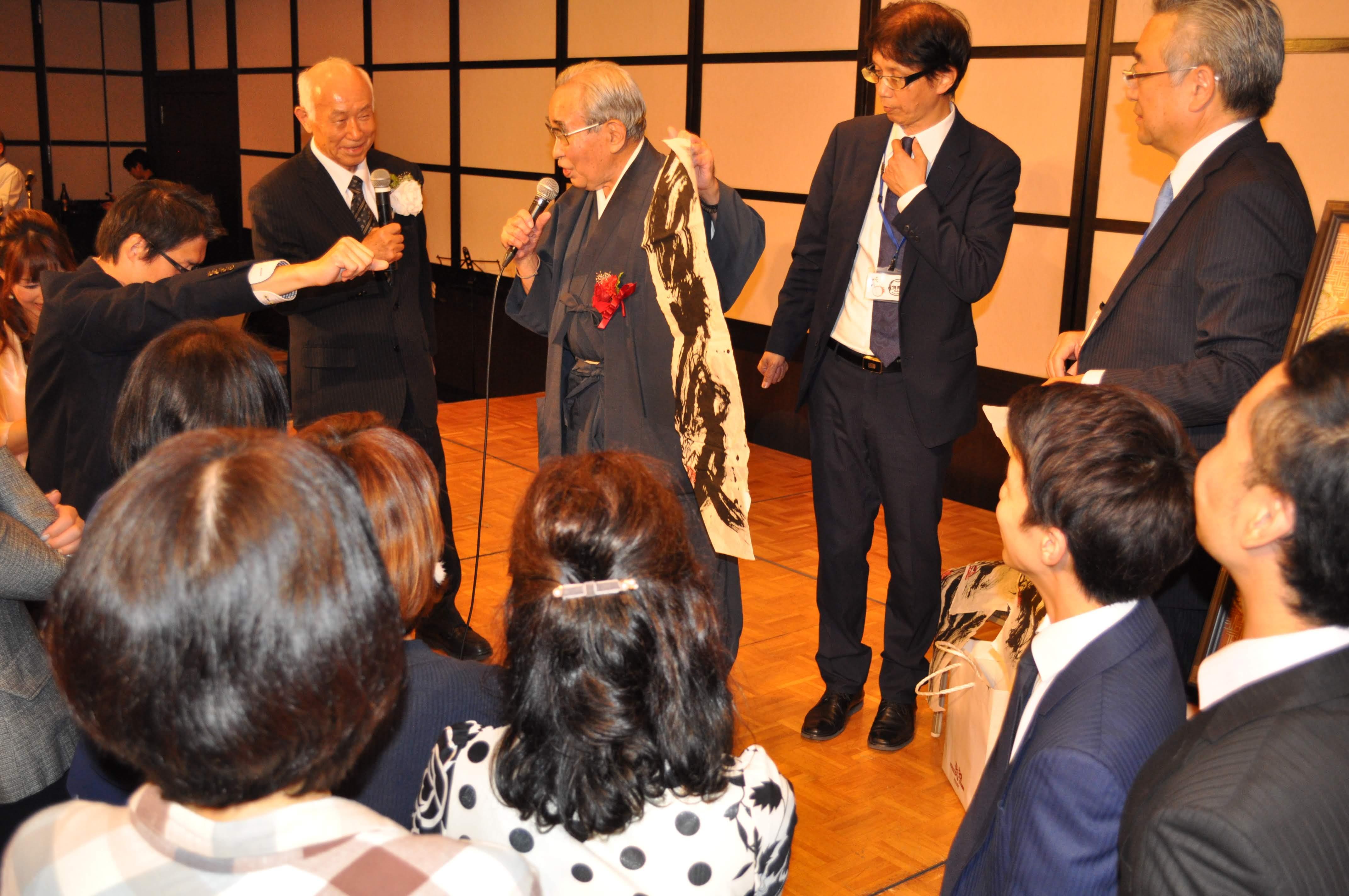 DSC 0576 1 - 思風会全国大会in広島
