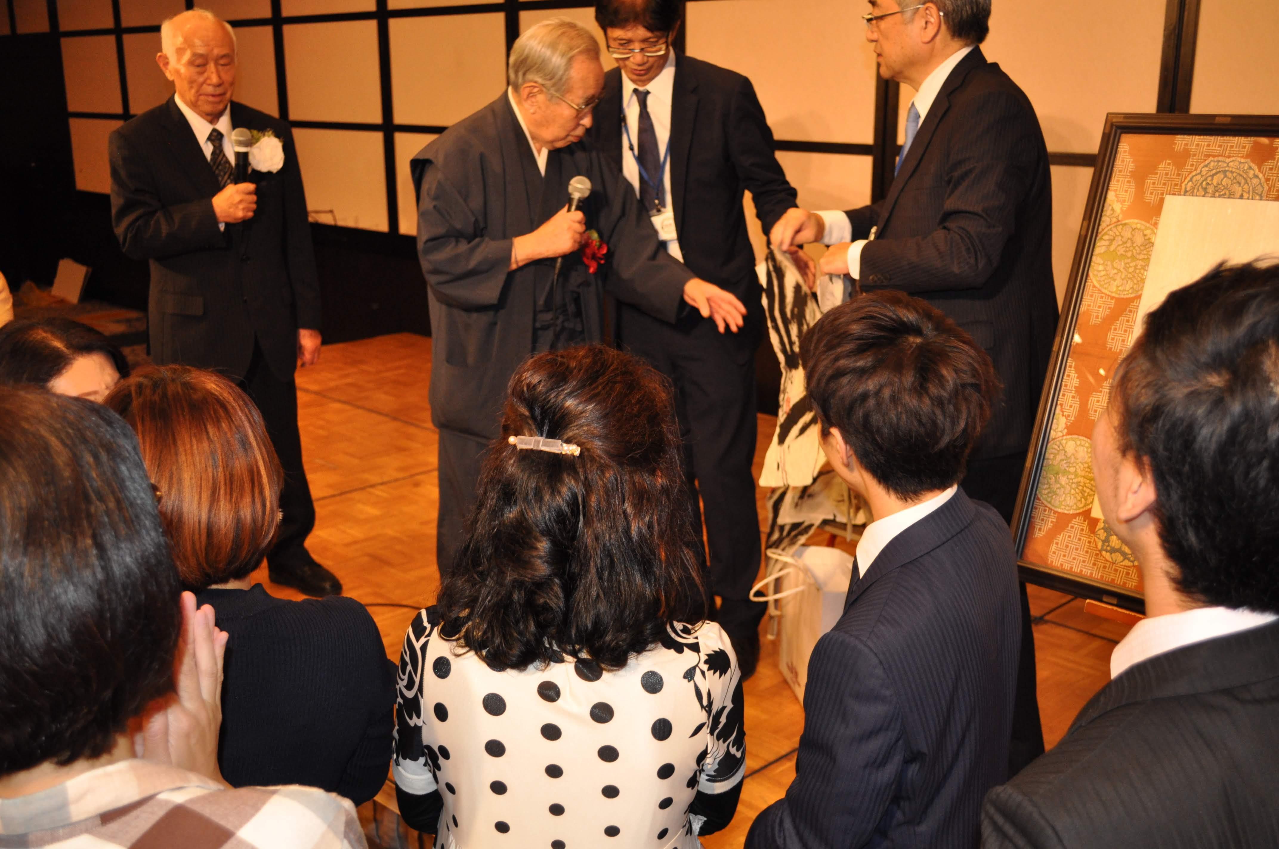 DSC 0577 1 - 思風会全国大会in広島