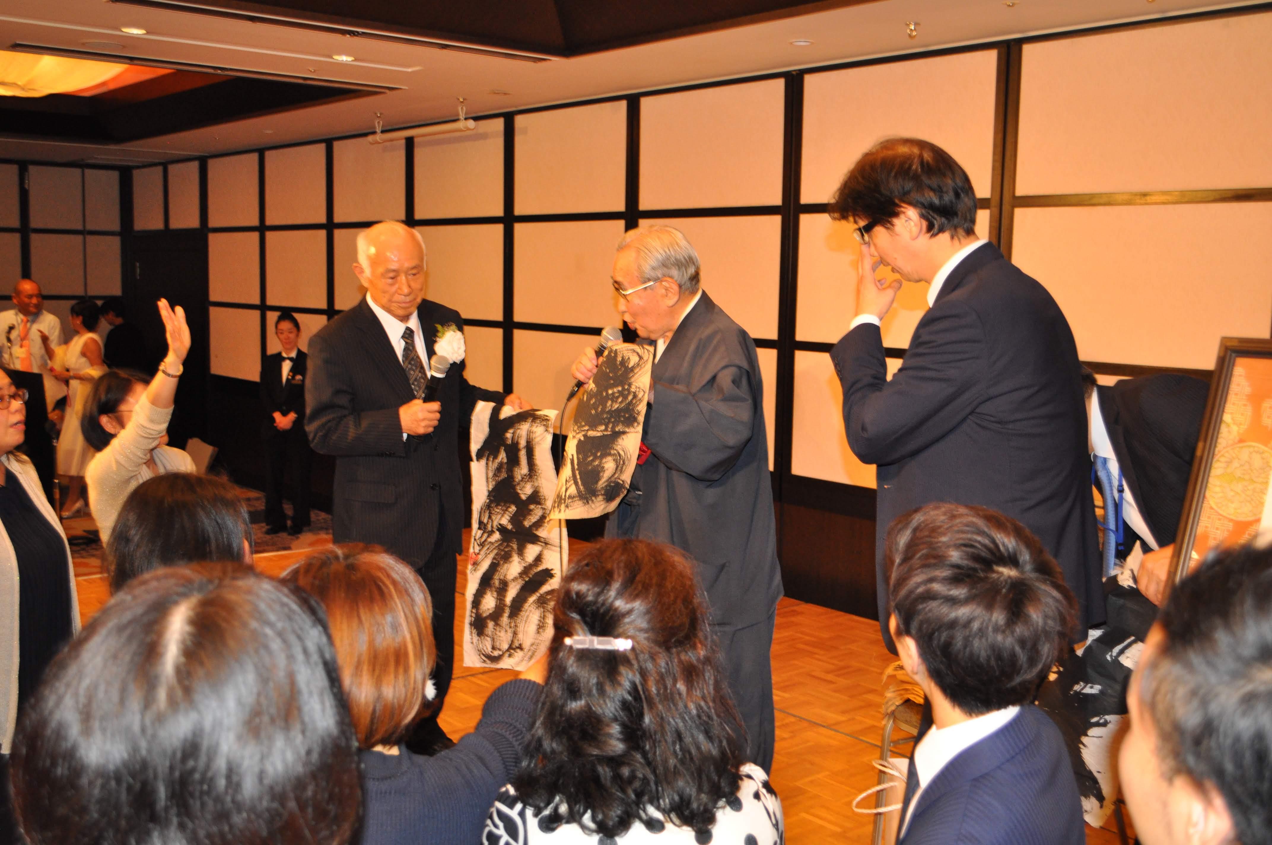 DSC 0586 1 - 思風会全国大会in広島
