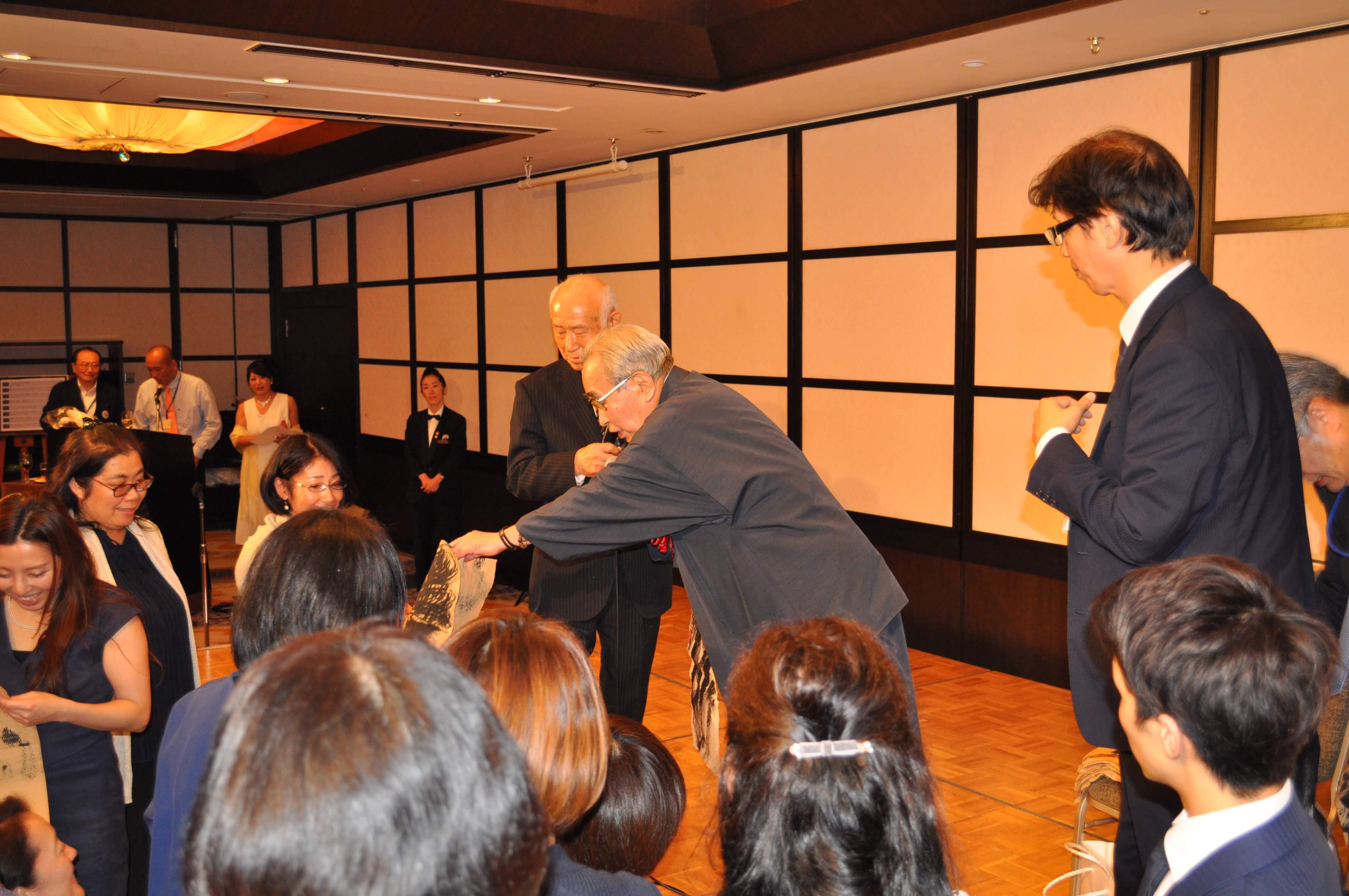 DSC 0587 1 - 思風会全国大会in広島