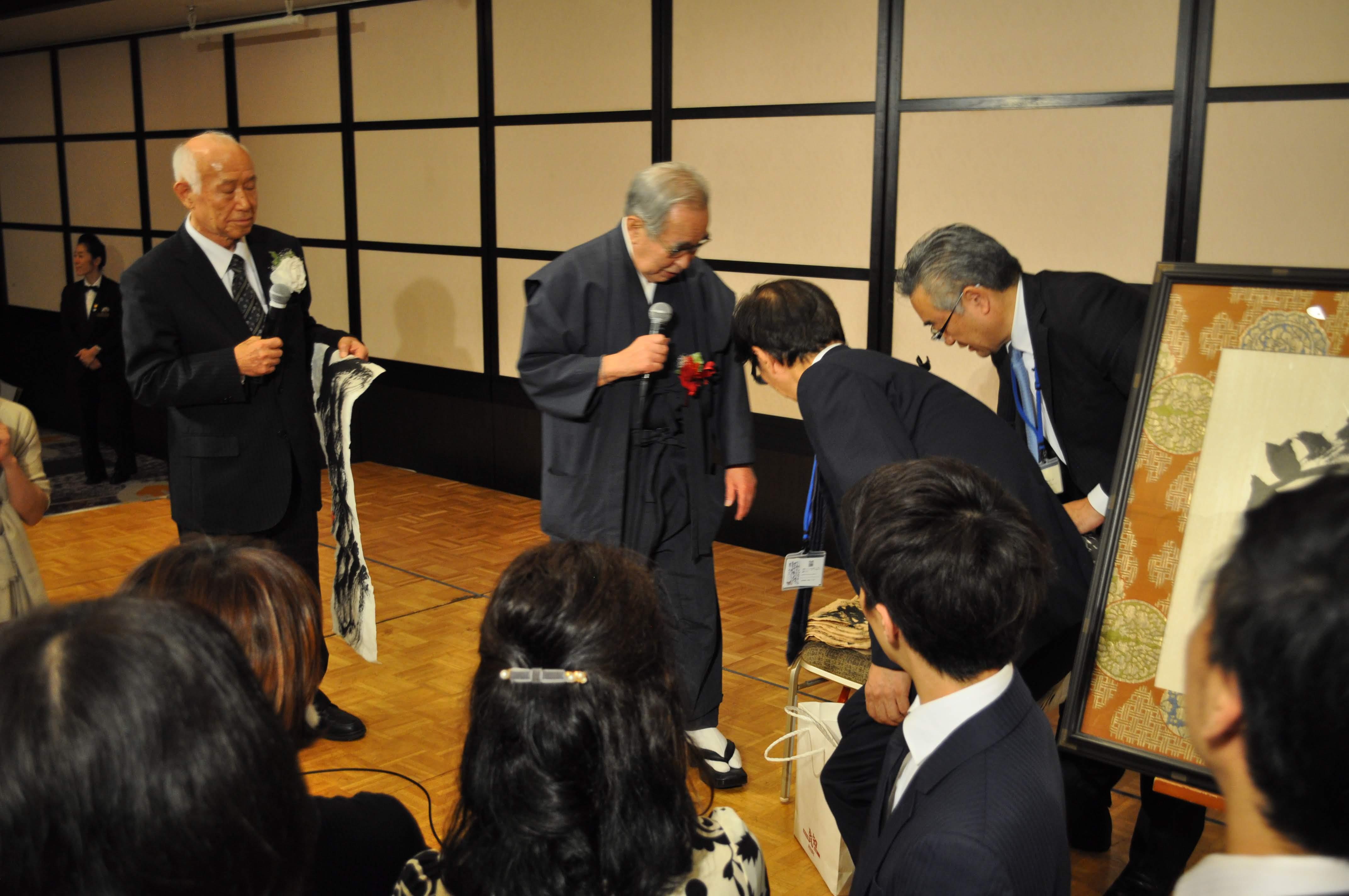DSC 0588 1 - 思風会全国大会in広島