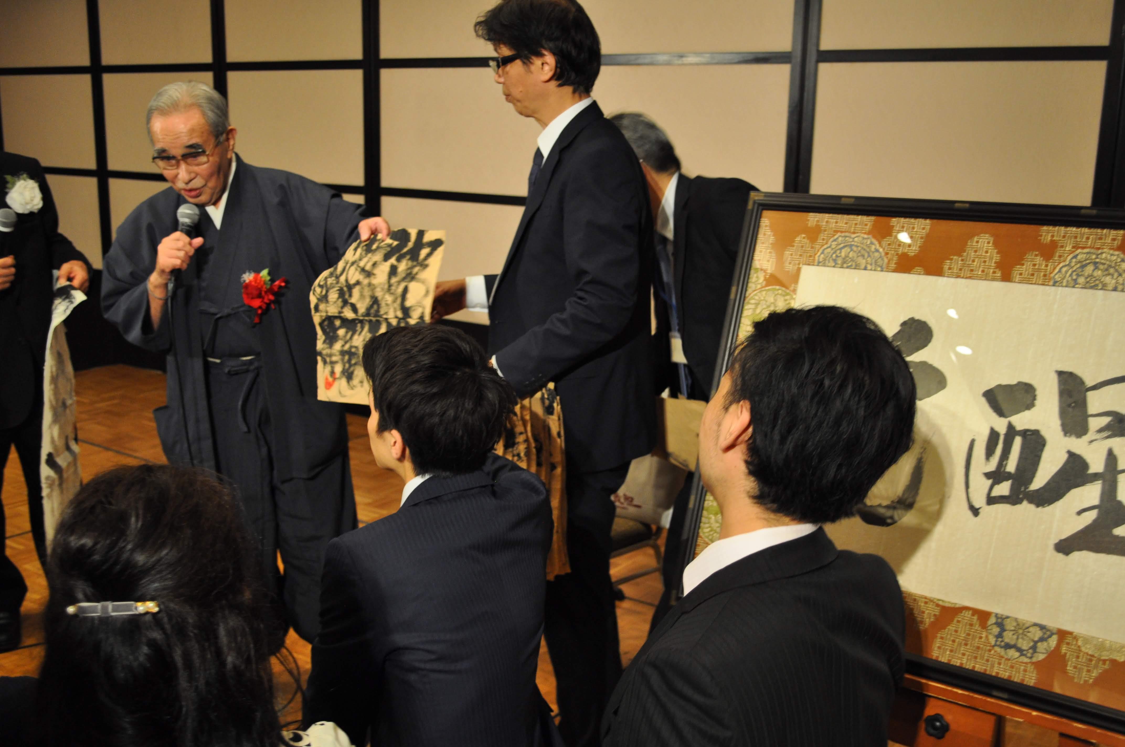 DSC 0591 1 - 思風会全国大会in広島