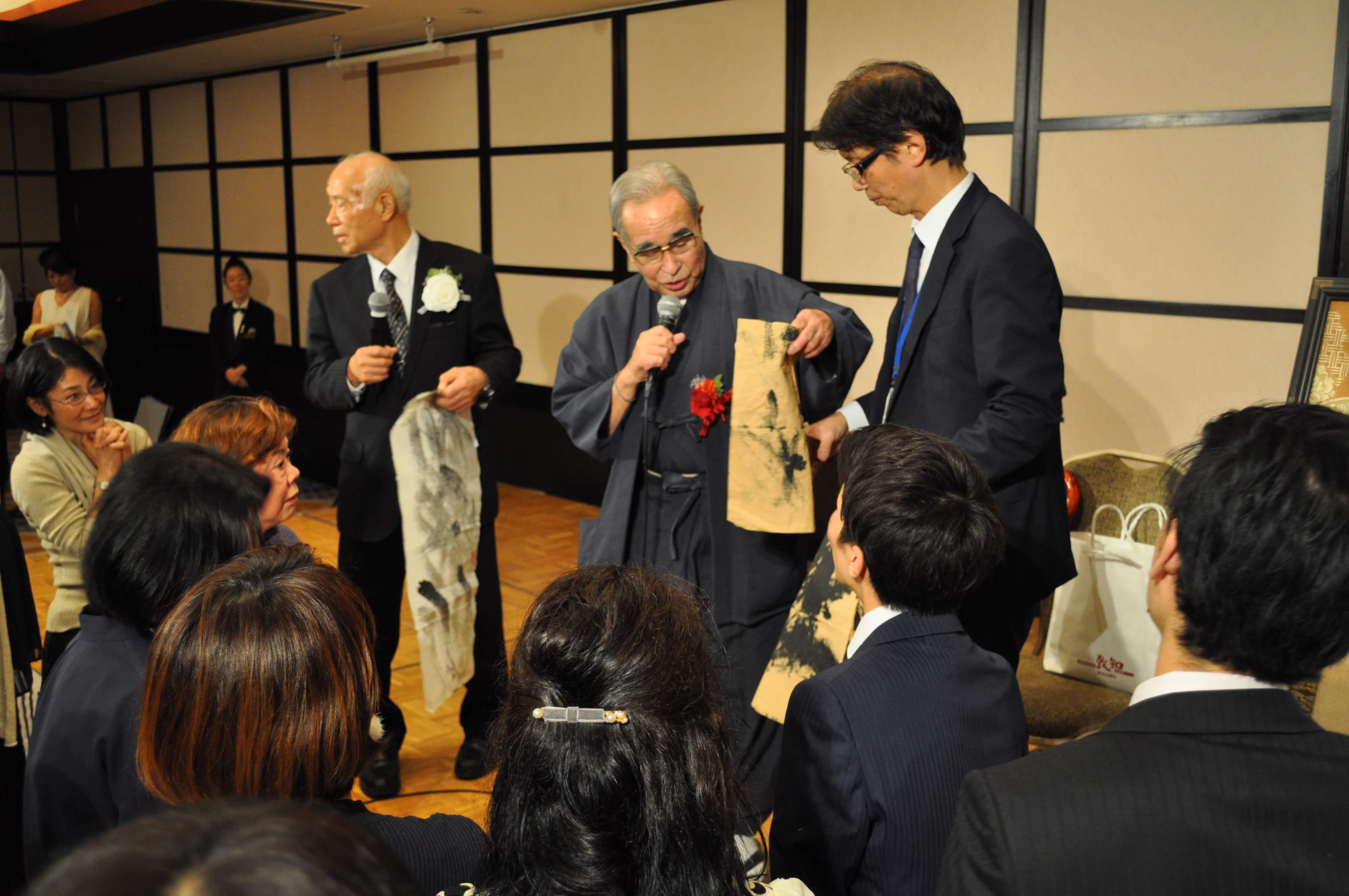 DSC 0592 1 - 思風会全国大会in広島