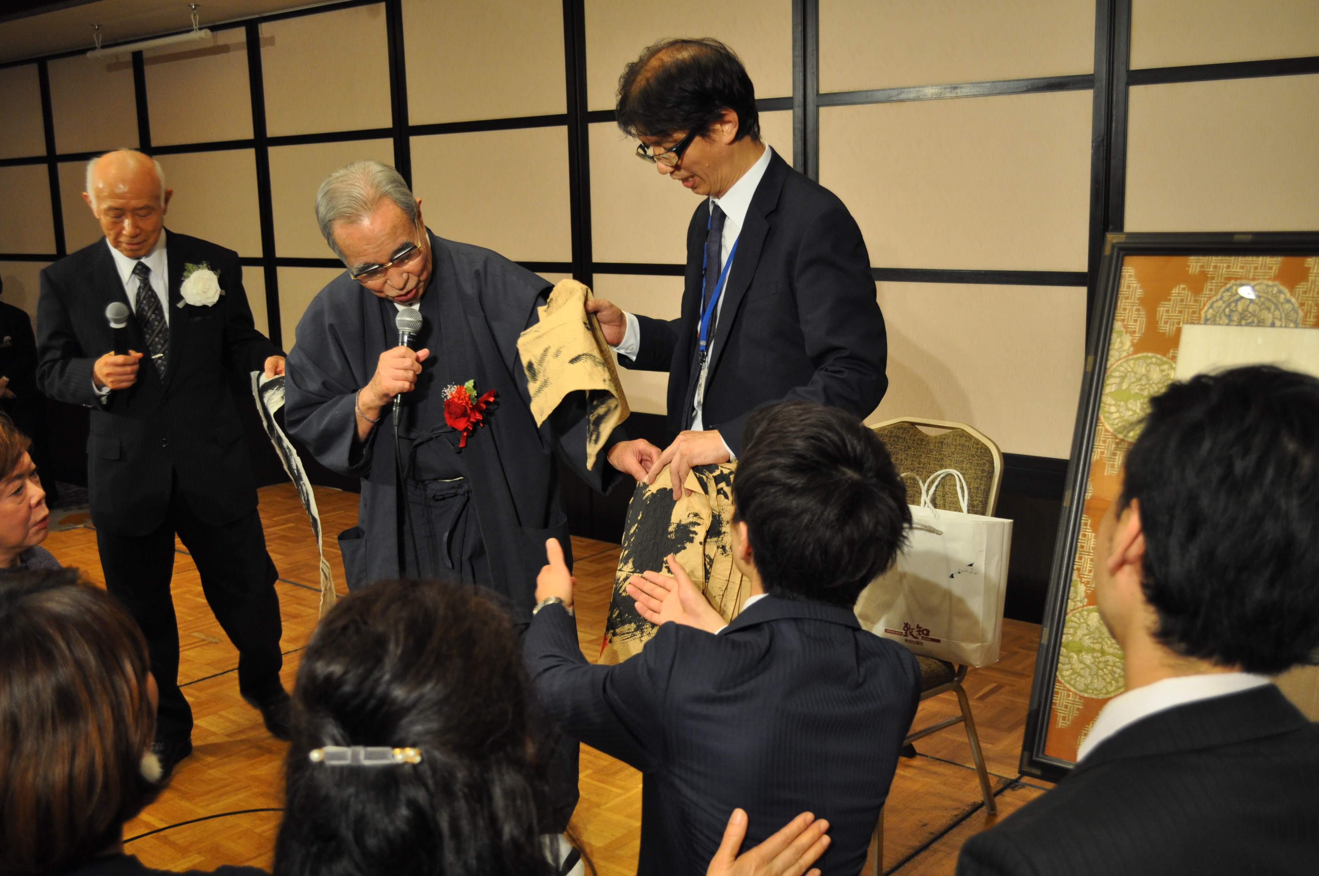 DSC 0594 1 - 思風会全国大会in広島