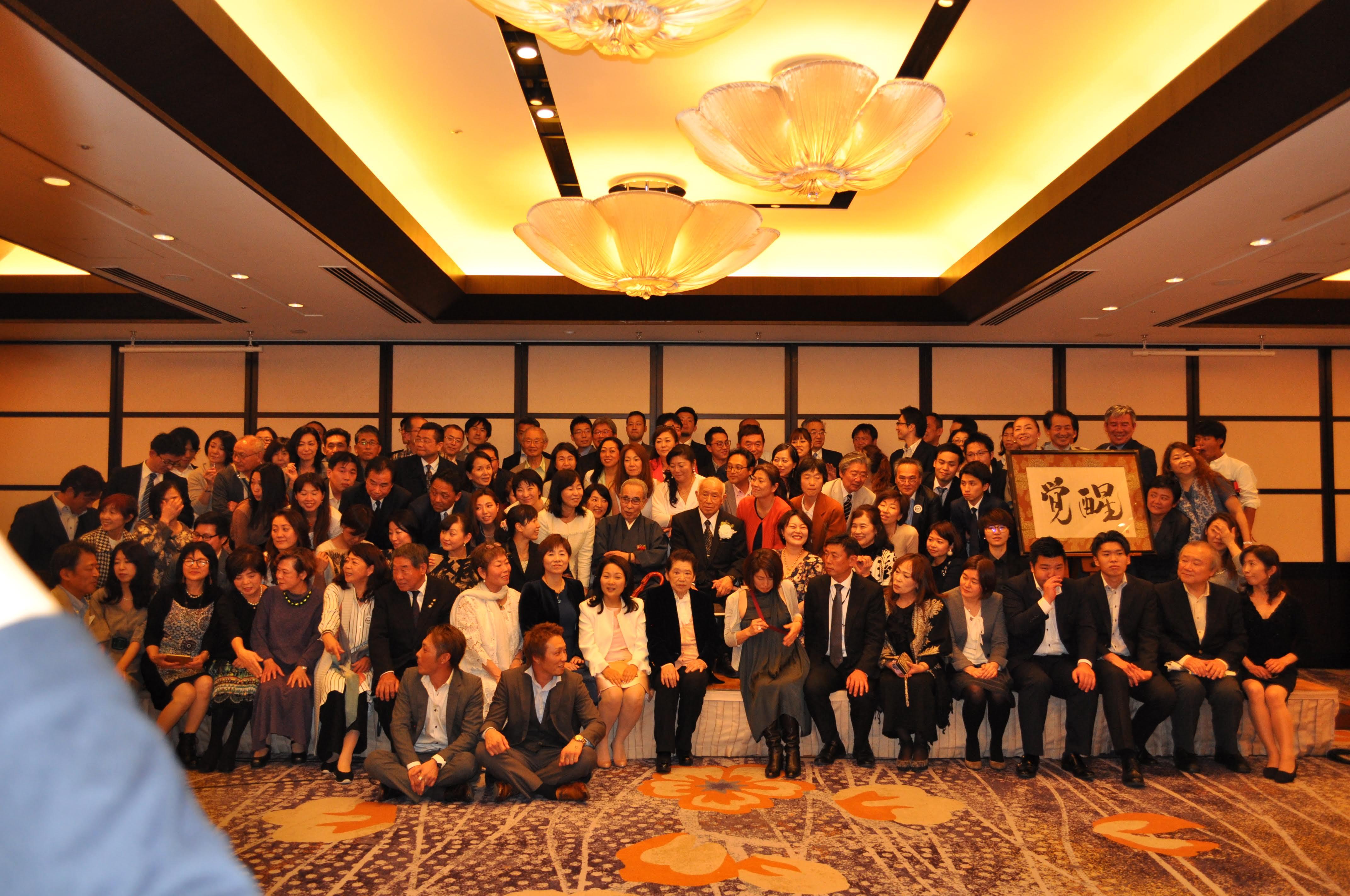 DSC 0603 1 - 思風会全国大会in広島