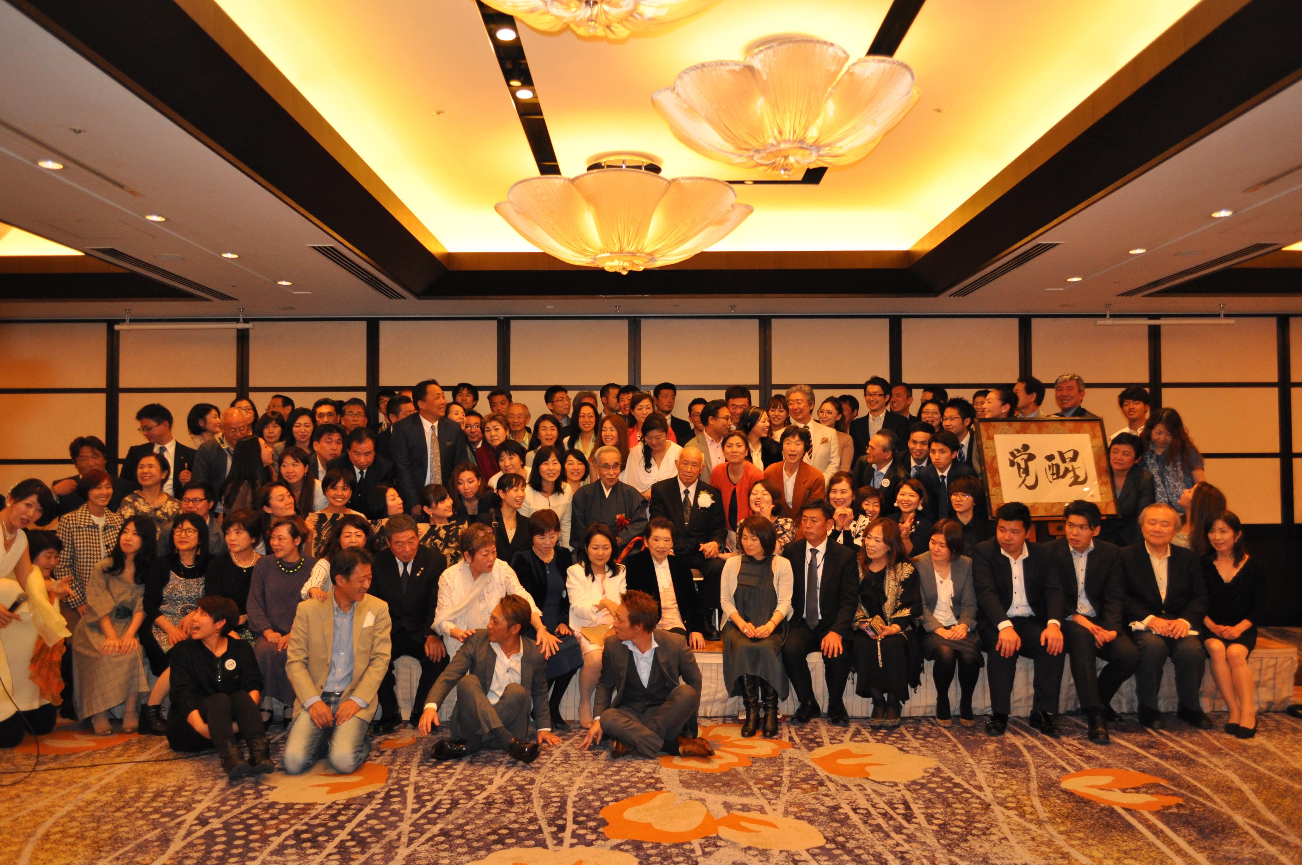 DSC 0604 1 - 思風会全国大会in広島