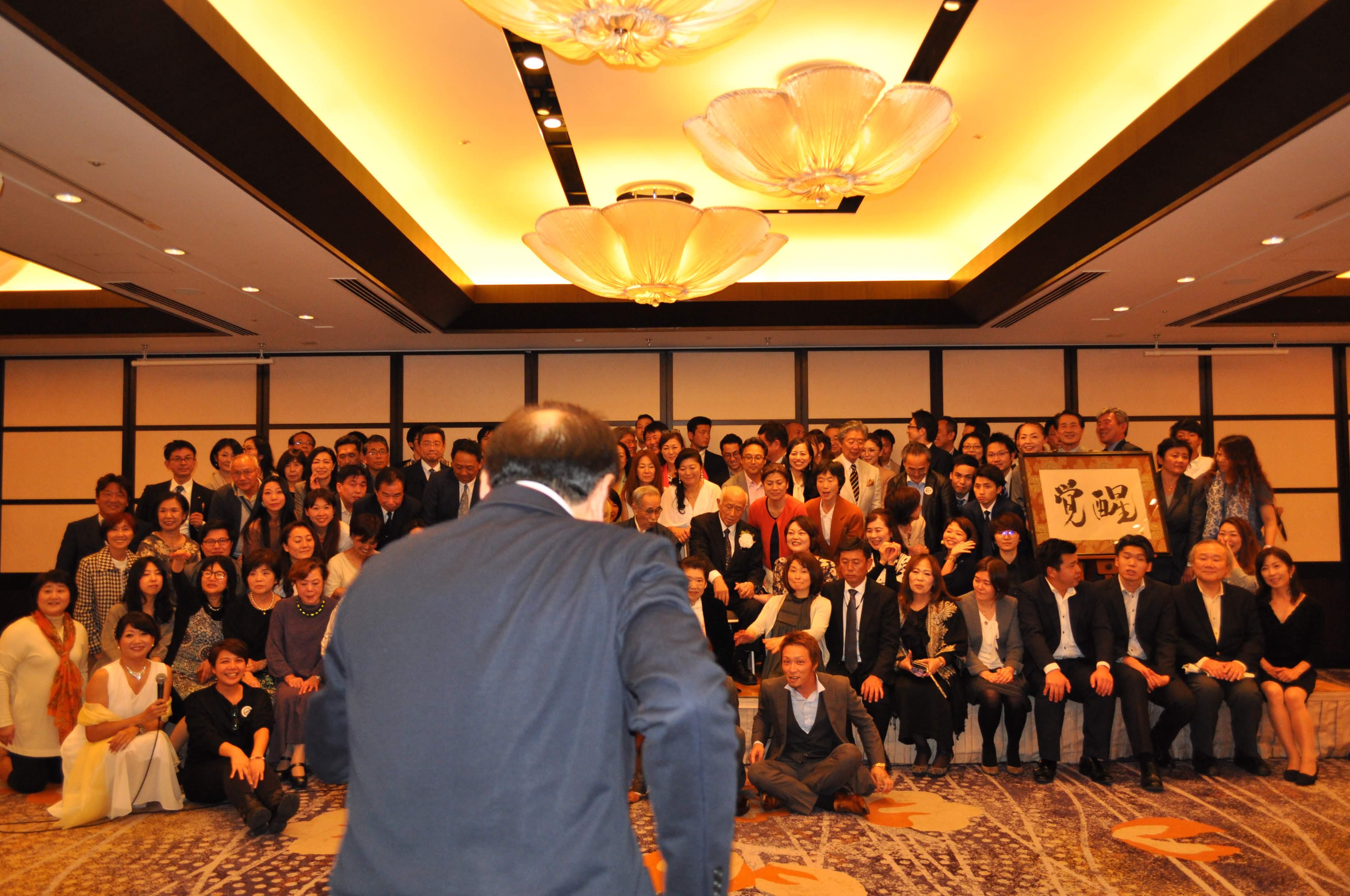 DSC 0605 1 - 思風会全国大会in広島