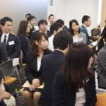 IMG 7779ewr 150x150 - 愛の子育て塾第14期第3講座開催しました。