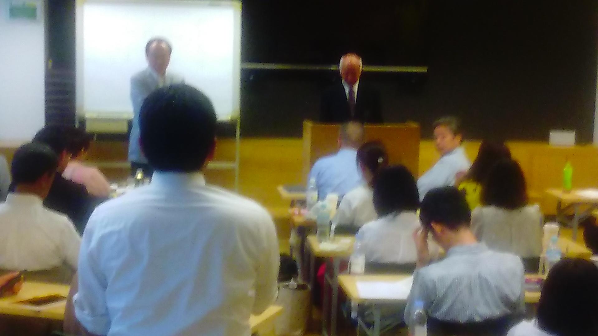 KIMG0756 - 思風会全国大会in広島