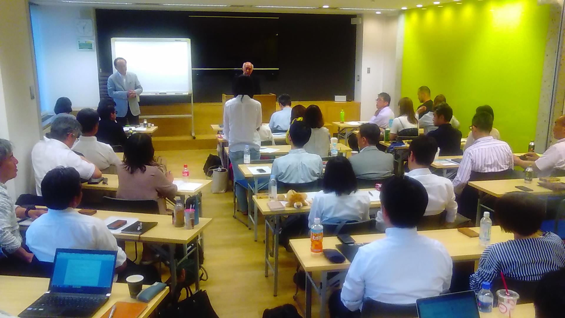 KIMG0761 - 思風会全国大会in広島