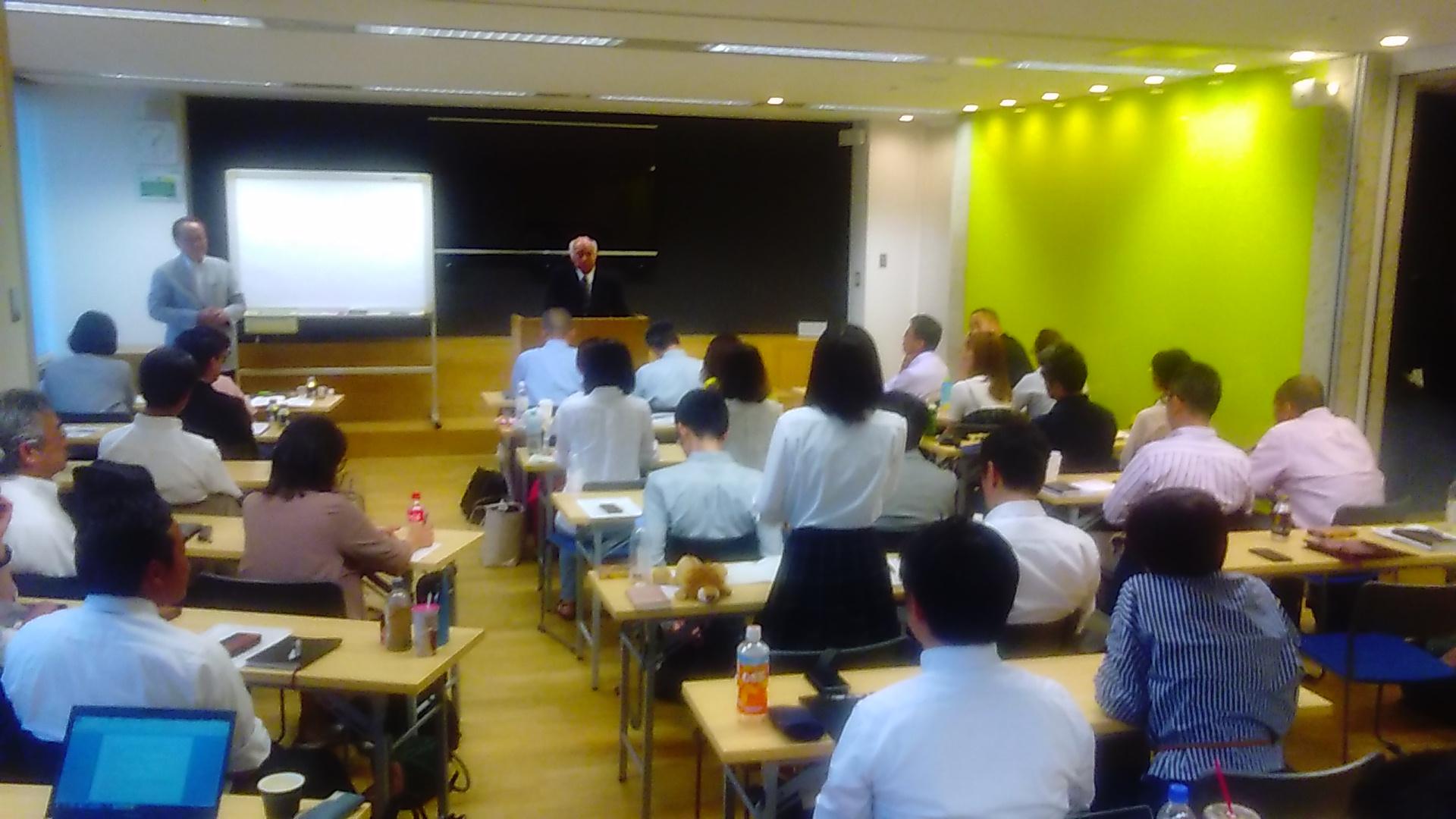 KIMG0762 - 思風会全国大会in広島