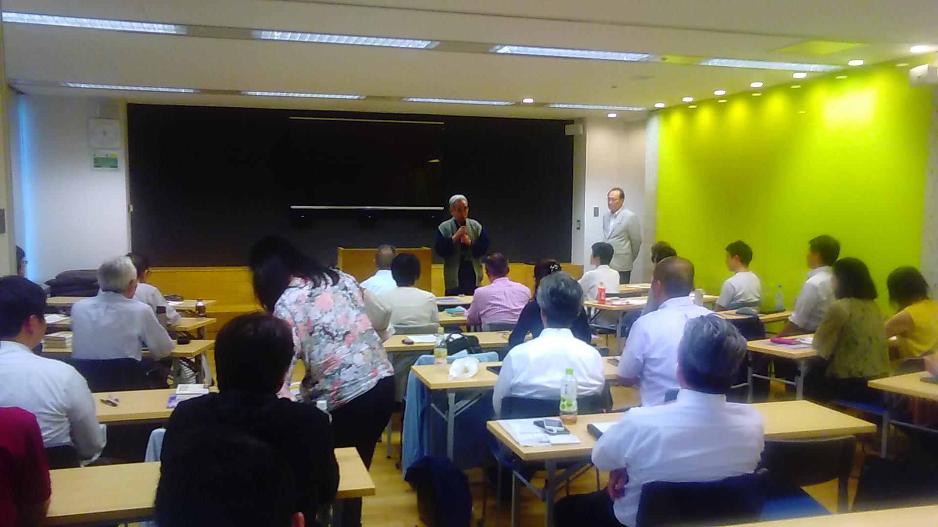 KIMG0822 - 思風会全国大会in広島