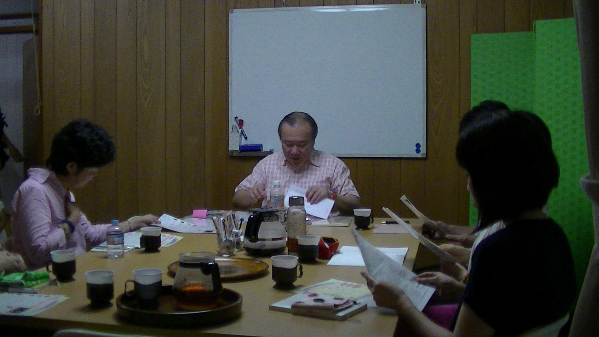 PIC 0446 - 池川先生から教えて頂いた令和の時代の生き方