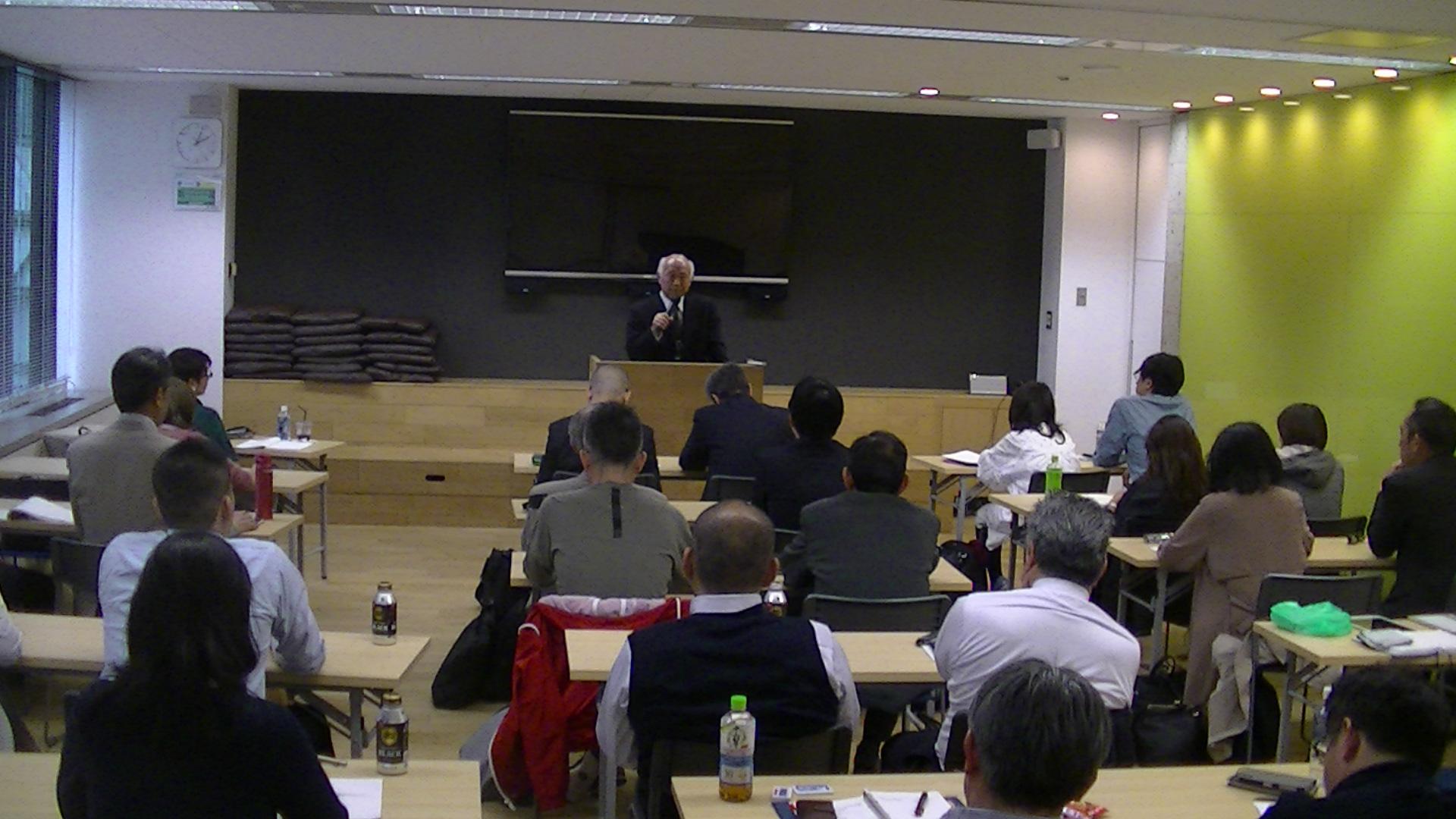 PIC 0778 - 思風会全国大会in広島