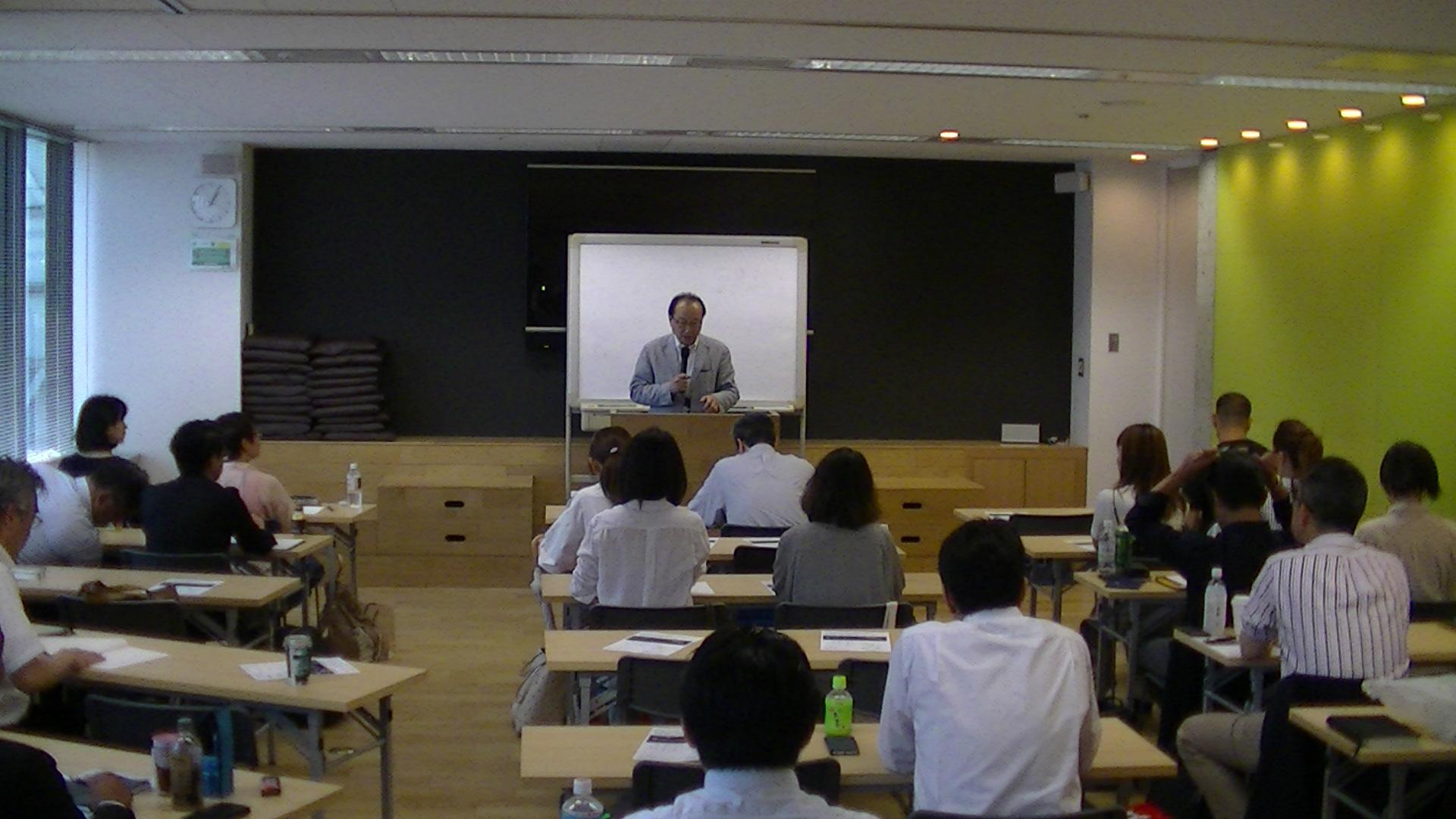 PIC 1072 - 思風会全国大会in広島