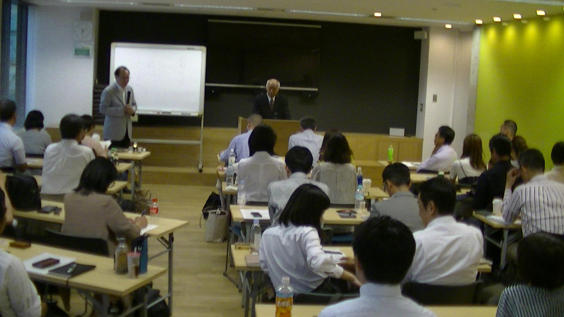 PIC 1073 - 思風会全国大会in広島