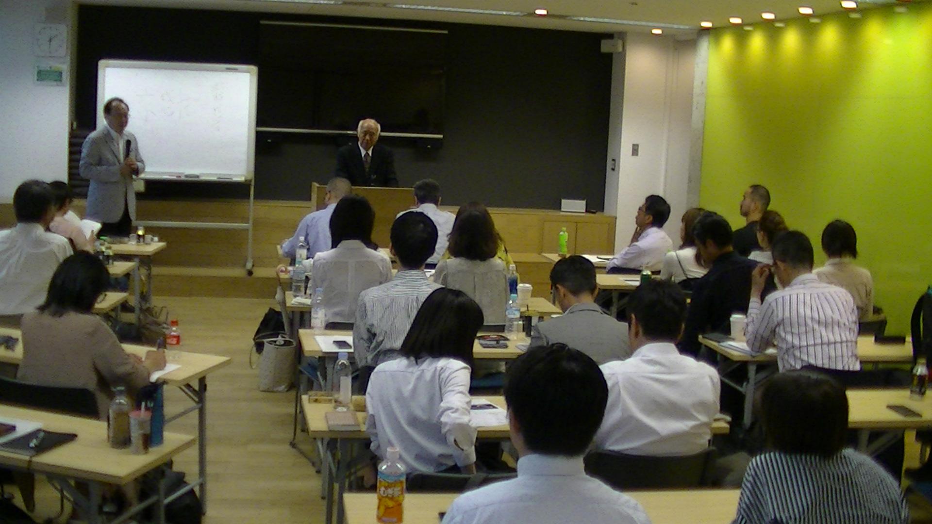 PIC 1075 - 思風会全国大会in広島