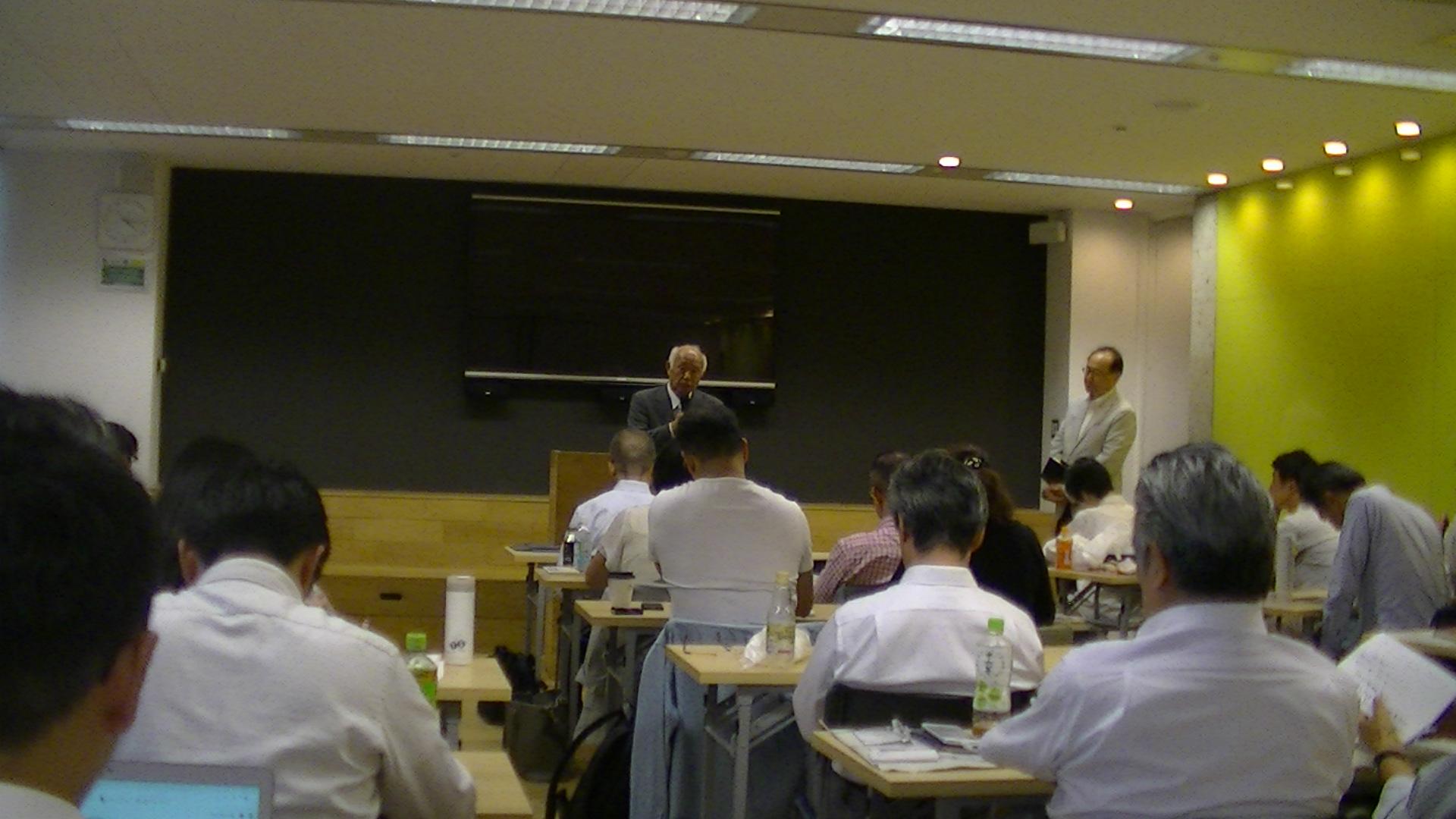 PIC 1612 - 思風会全国大会in広島