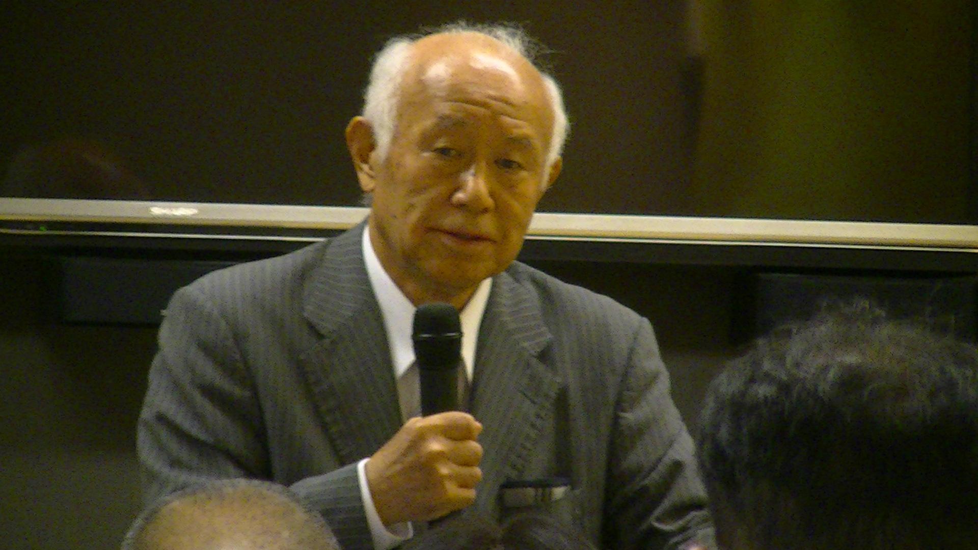 PIC 1614 - 思風会全国大会in広島