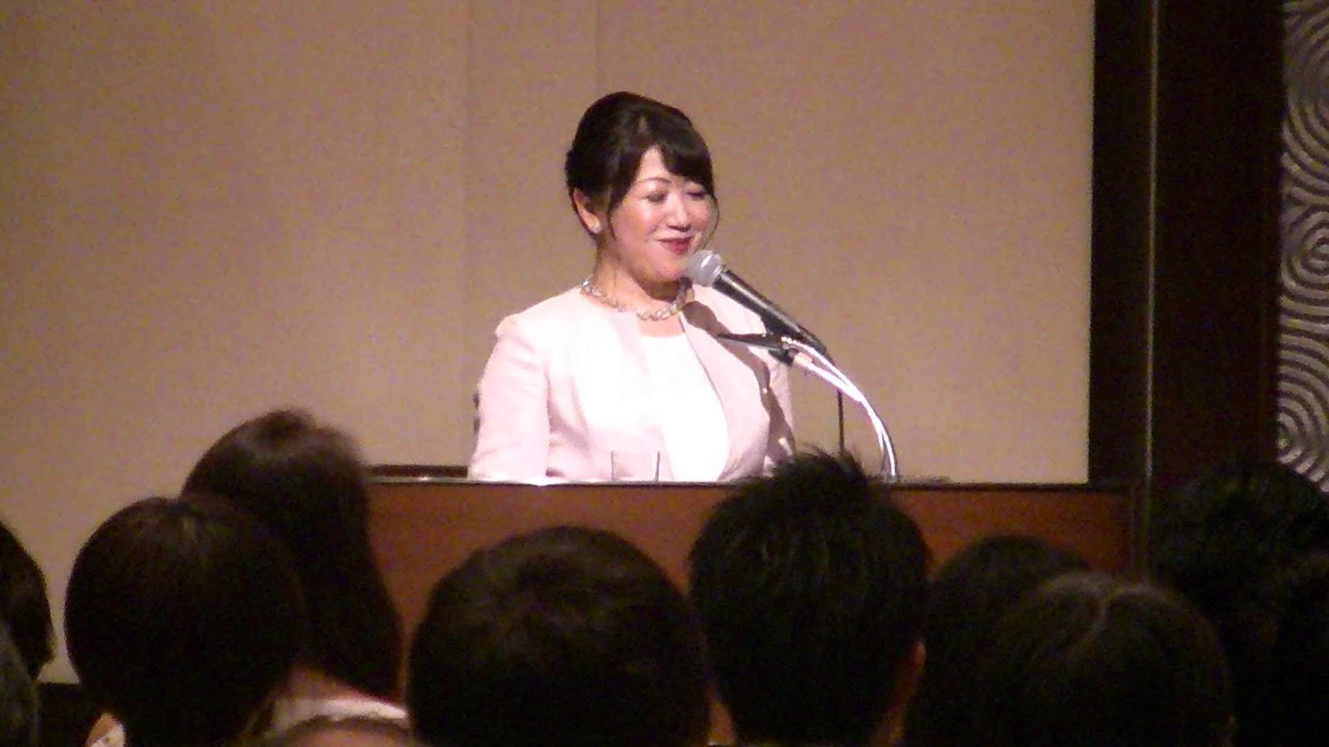 PIC 1625 1 - 思風会全国大会in広島