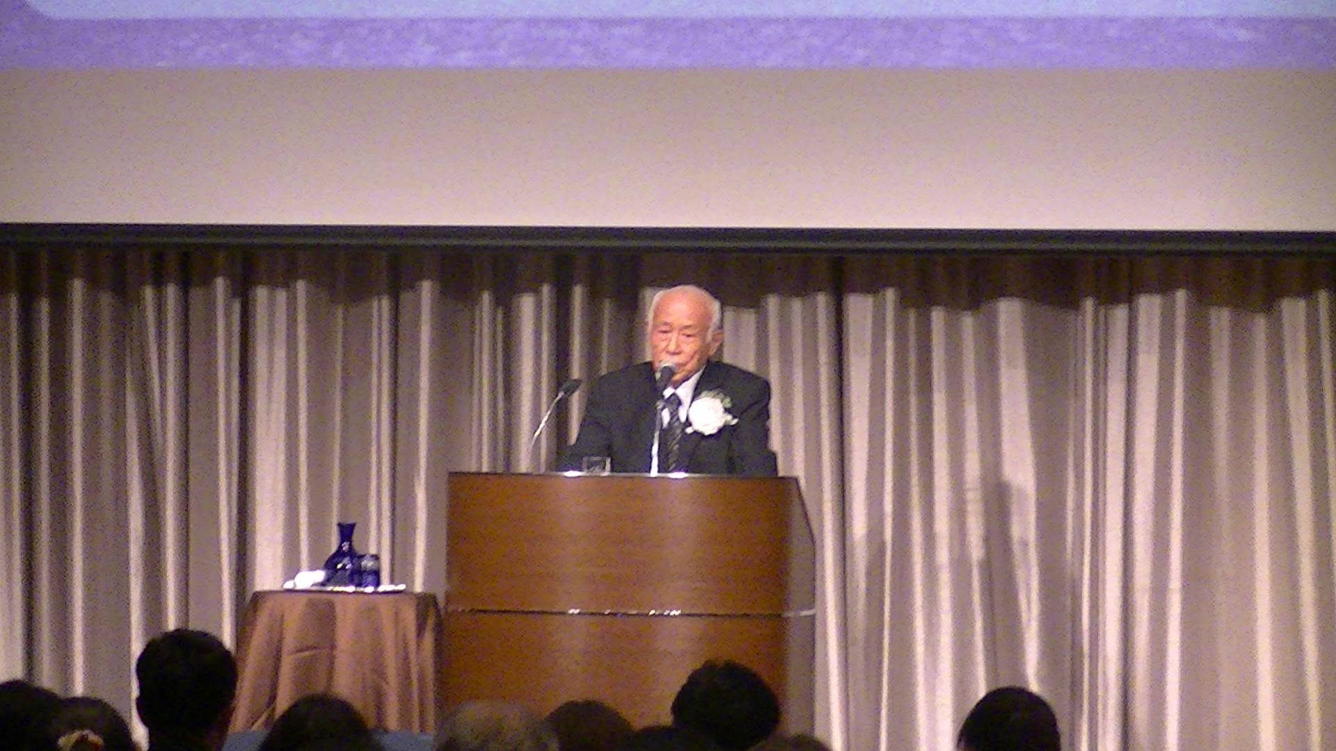 PIC 1644 1 - 思風会全国大会in広島