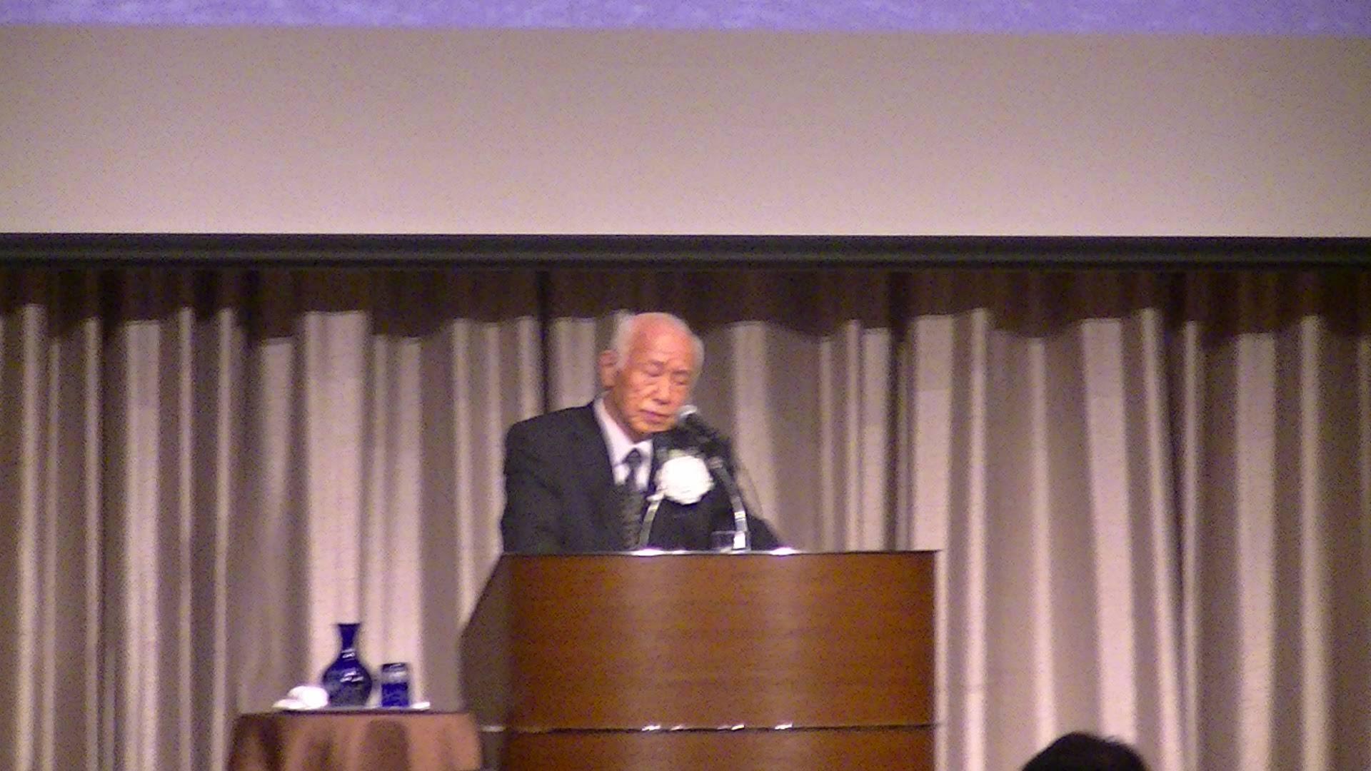 PIC 1648 1 - 思風会全国大会in広島