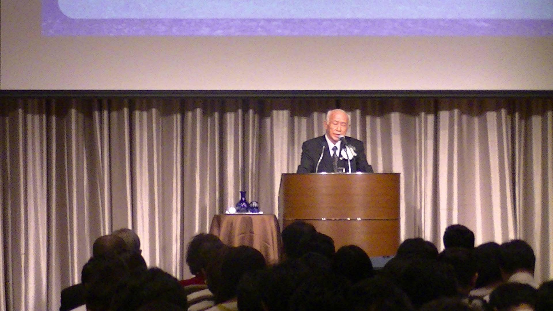 PIC 1653 1 - 思風会全国大会in広島
