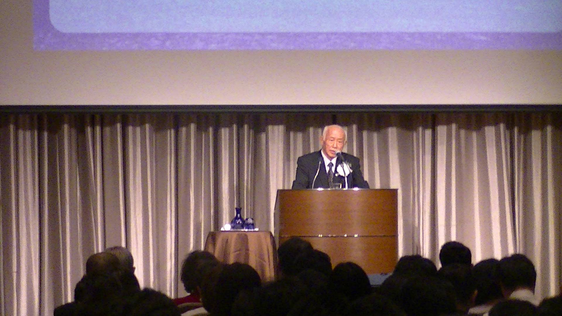 PIC 1654 1 - 思風会全国大会in広島