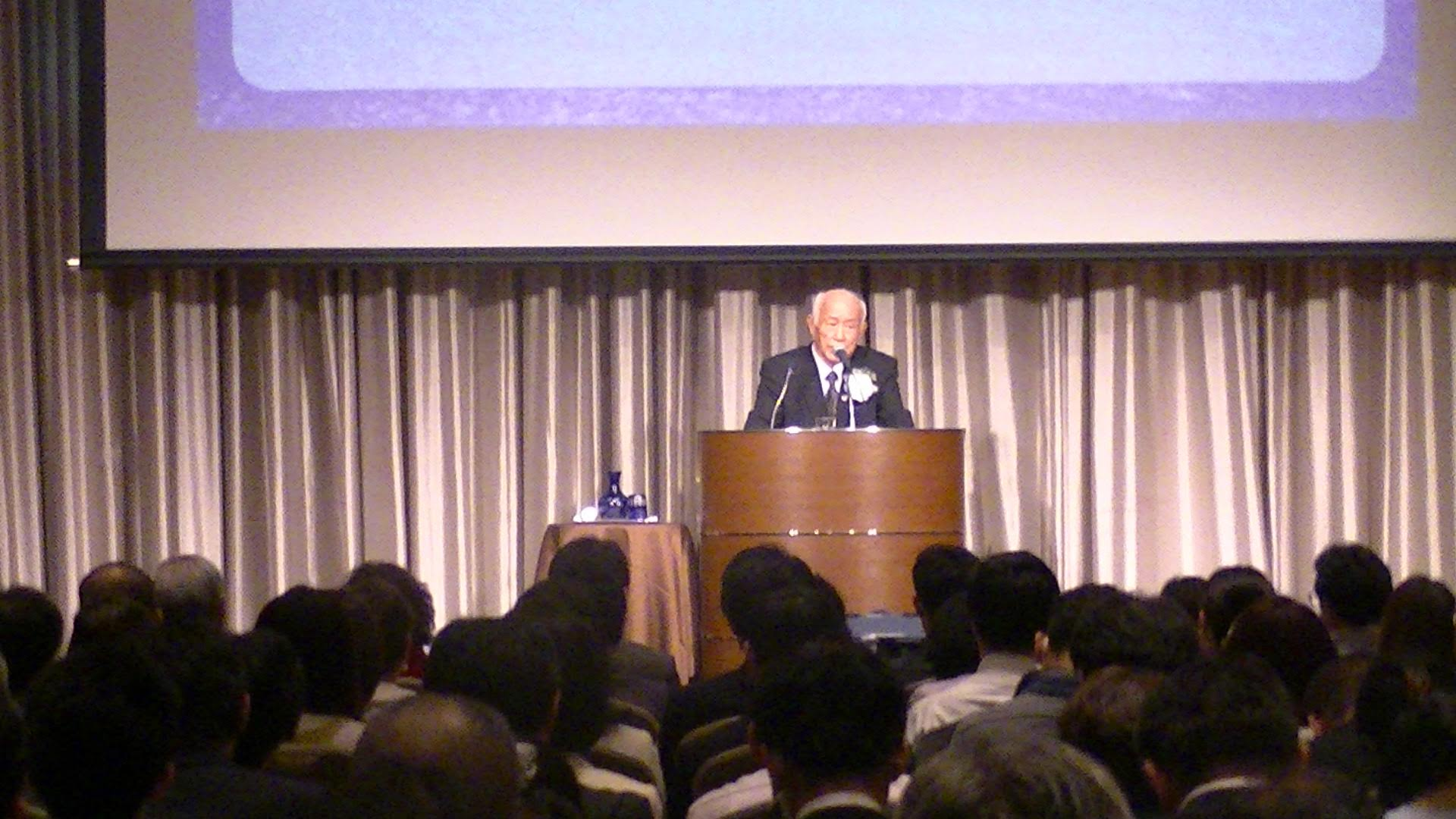 PIC 1657 1 - 思風会全国大会in広島