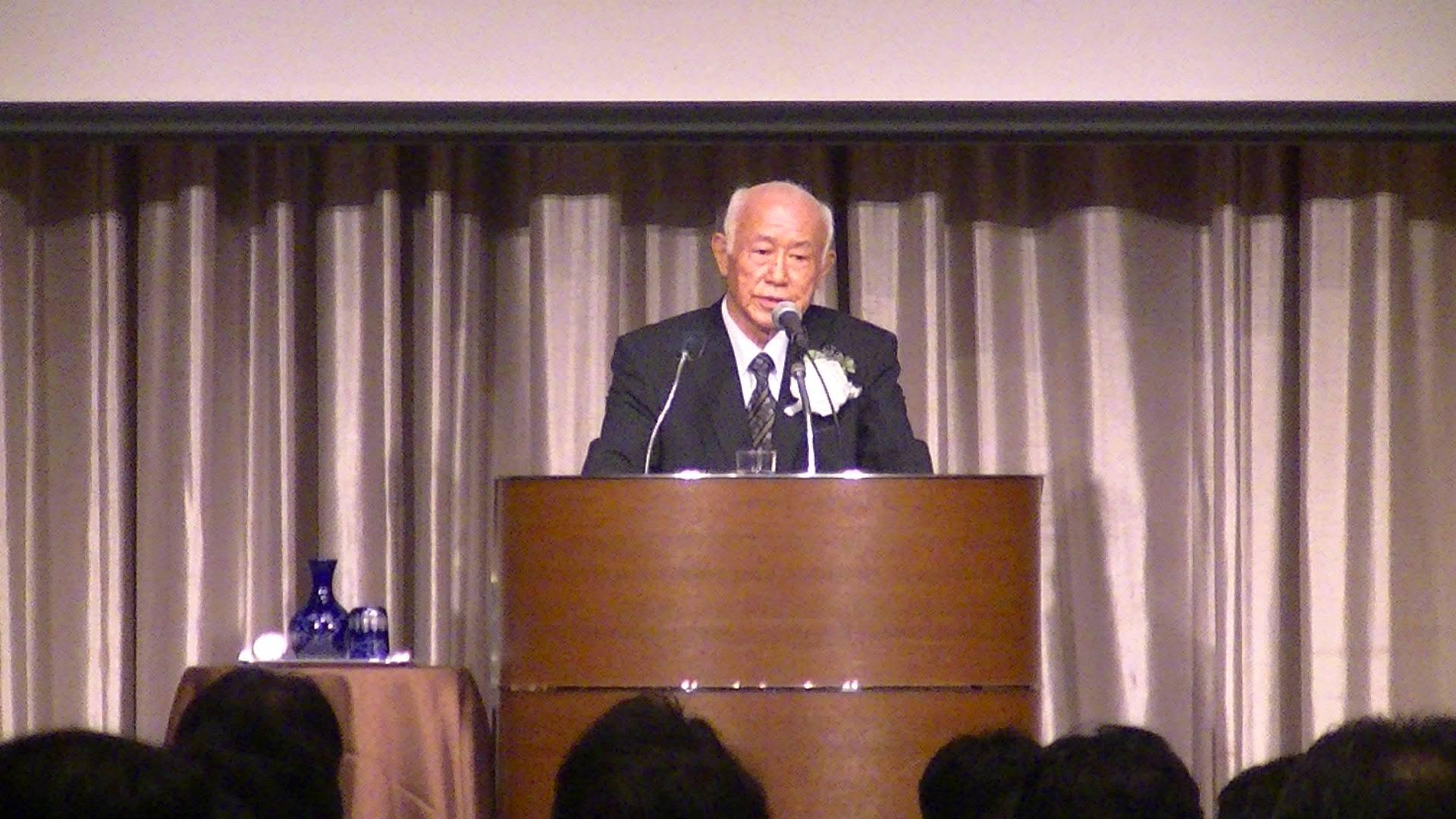 PIC 1668 1 - 思風会全国大会in広島