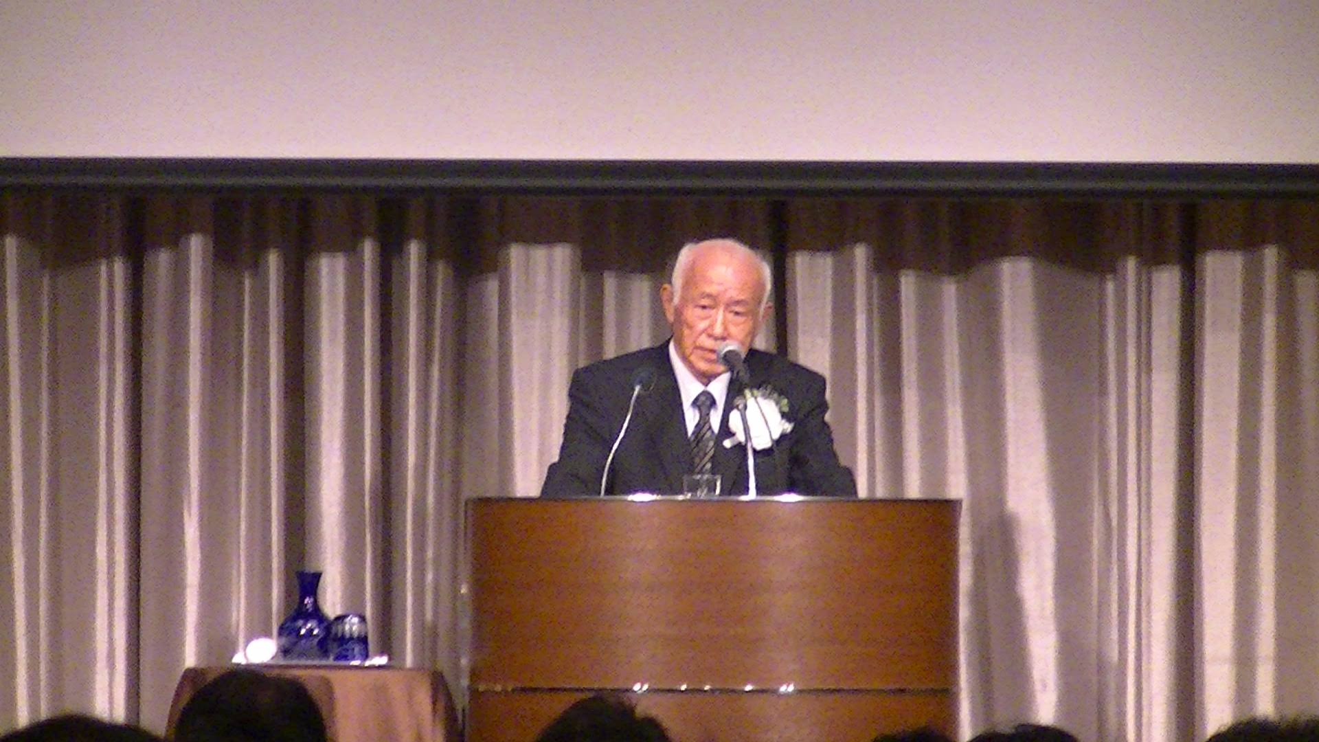 PIC 1669 1 - 思風会全国大会in広島