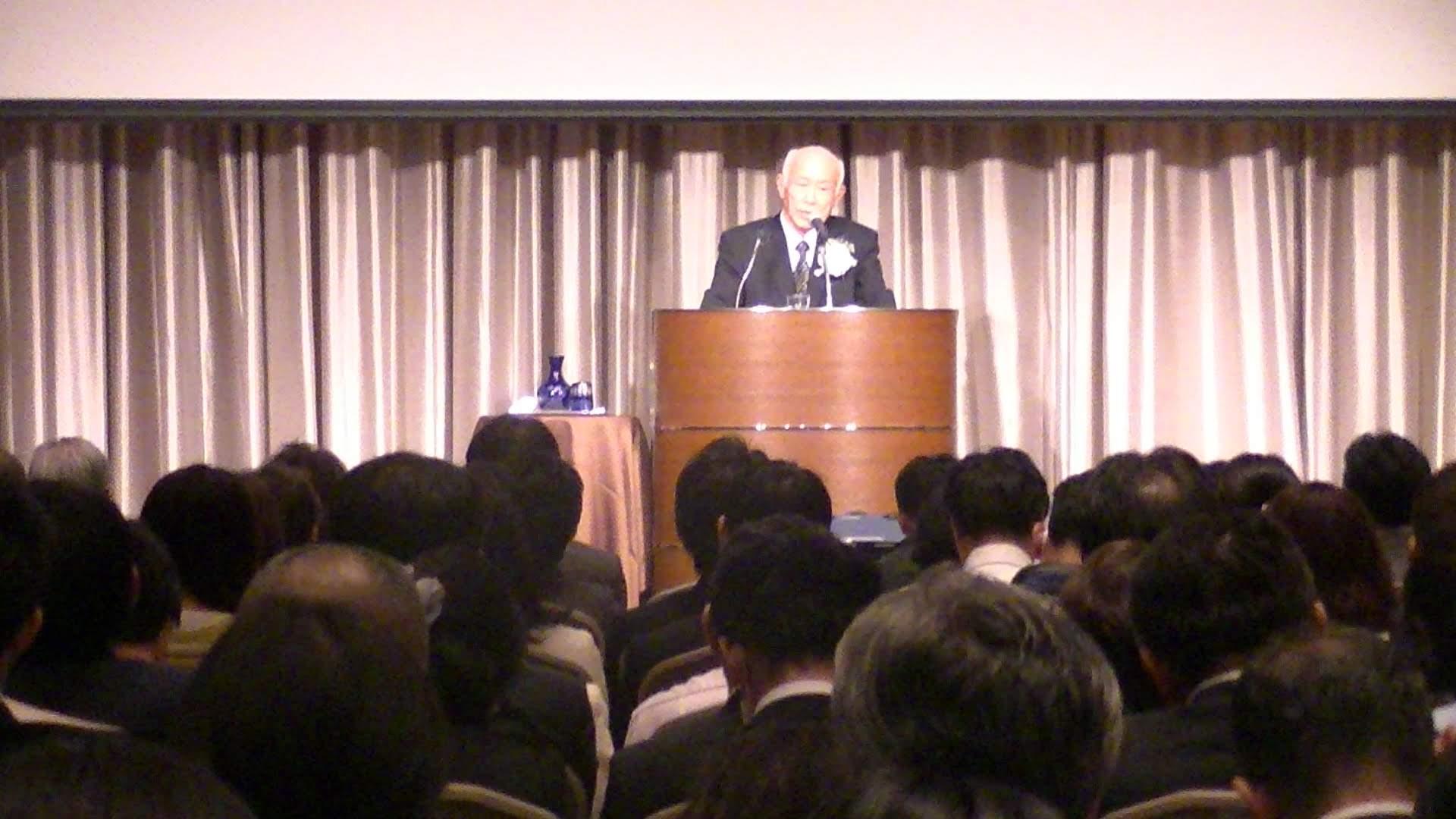 PIC 1671 1 - 思風会全国大会in広島